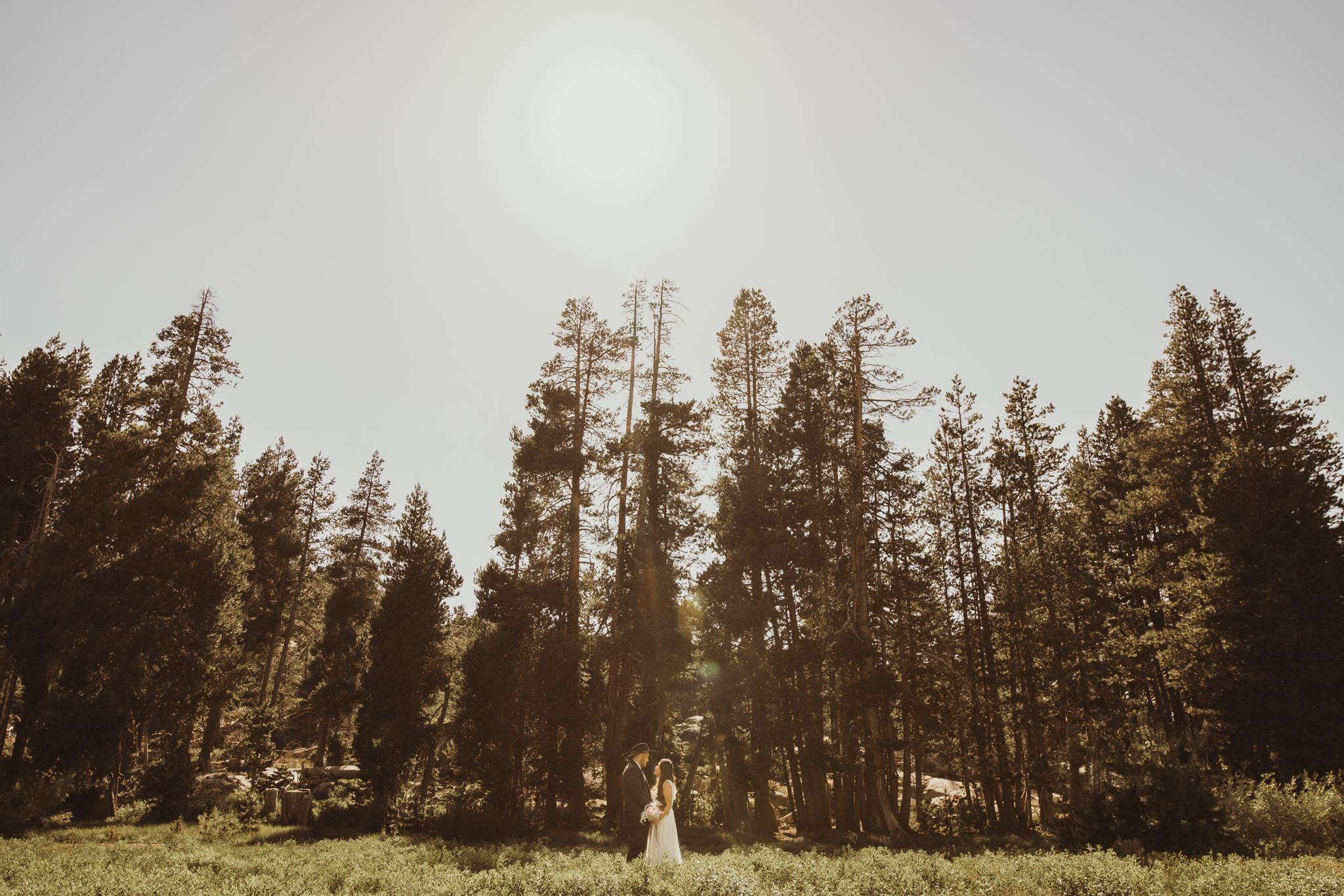 ©Isaiah & Taylor Photography -The Hideout Wedding, Kirkwood California, Lake Tahoe Wedding Photographer-86.jpg