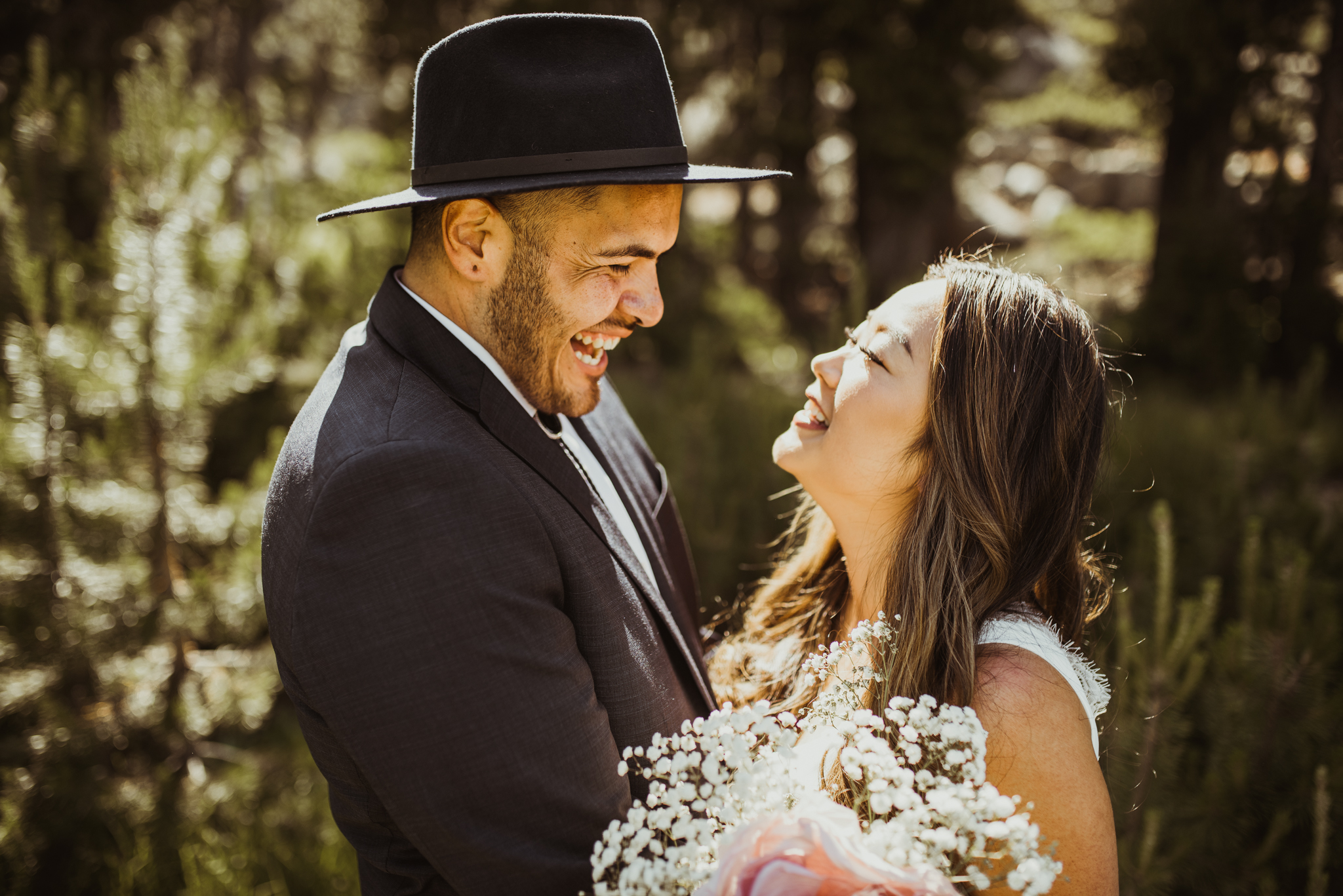 ©Isaiah & Taylor Photography -The Hideout Wedding, Kirkwood California, Lake Tahoe Wedding Photographer-87.jpg