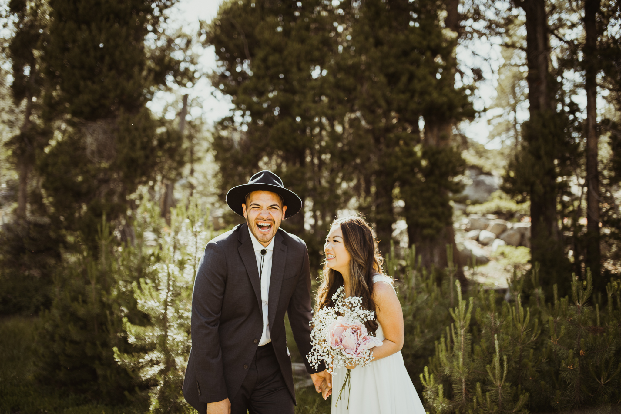 ©Isaiah & Taylor Photography -The Hideout Wedding, Kirkwood California, Lake Tahoe Wedding Photographer-88.jpg
