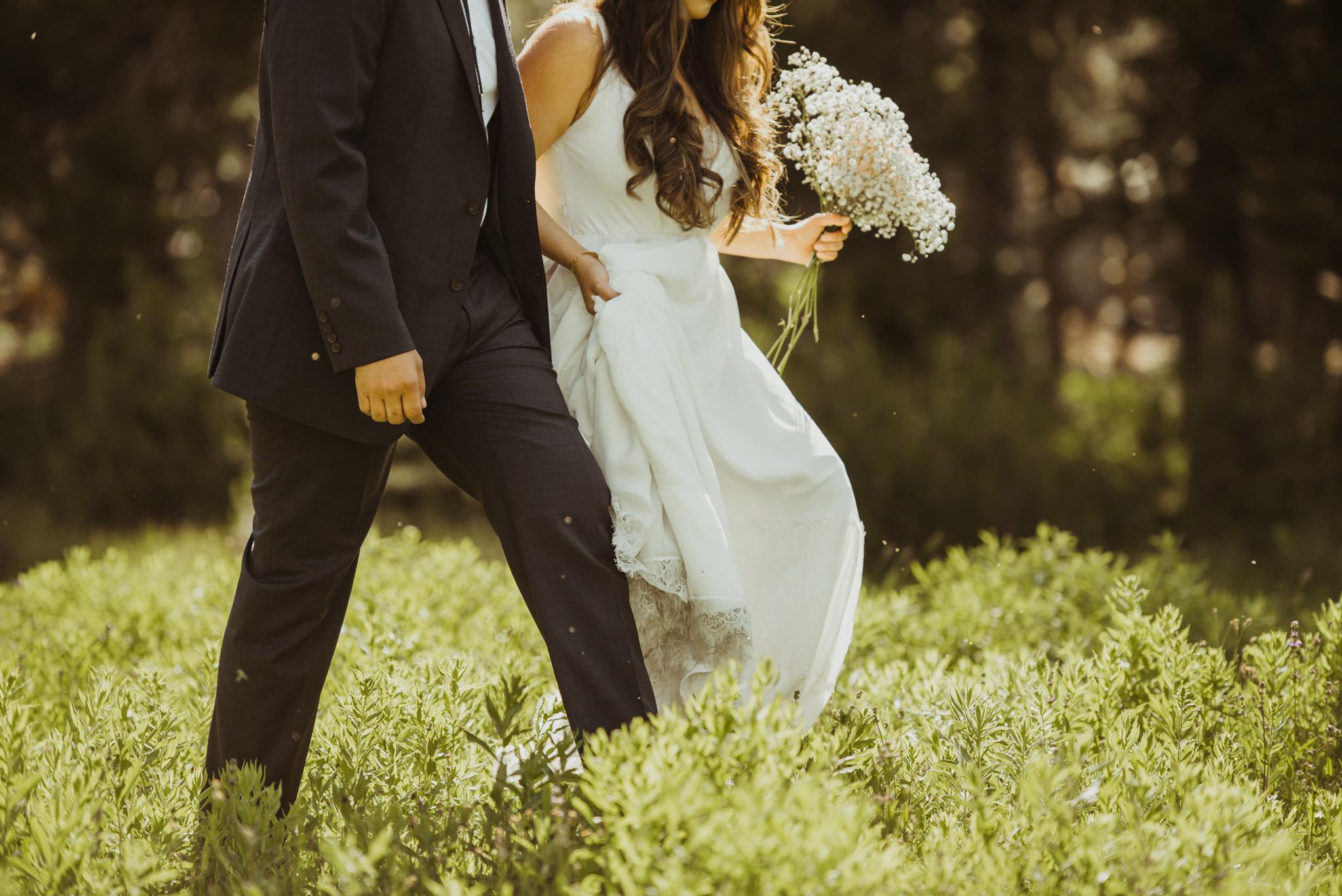 ©Isaiah & Taylor Photography -The Hideout Wedding, Kirkwood California, Lake Tahoe Wedding Photographer-90.jpg