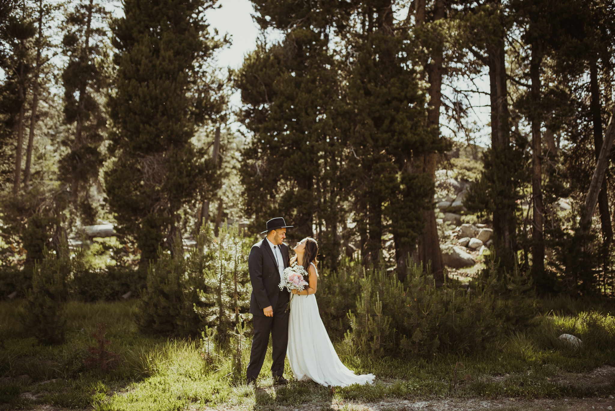 ©Isaiah & Taylor Photography -The Hideout Wedding, Kirkwood California, Lake Tahoe Wedding Photographer-89.jpg