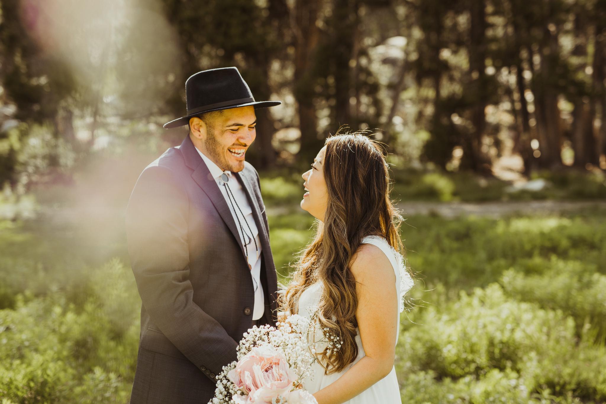 ©Isaiah & Taylor Photography -The Hideout Wedding, Kirkwood California, Lake Tahoe Wedding Photographer-92.jpg