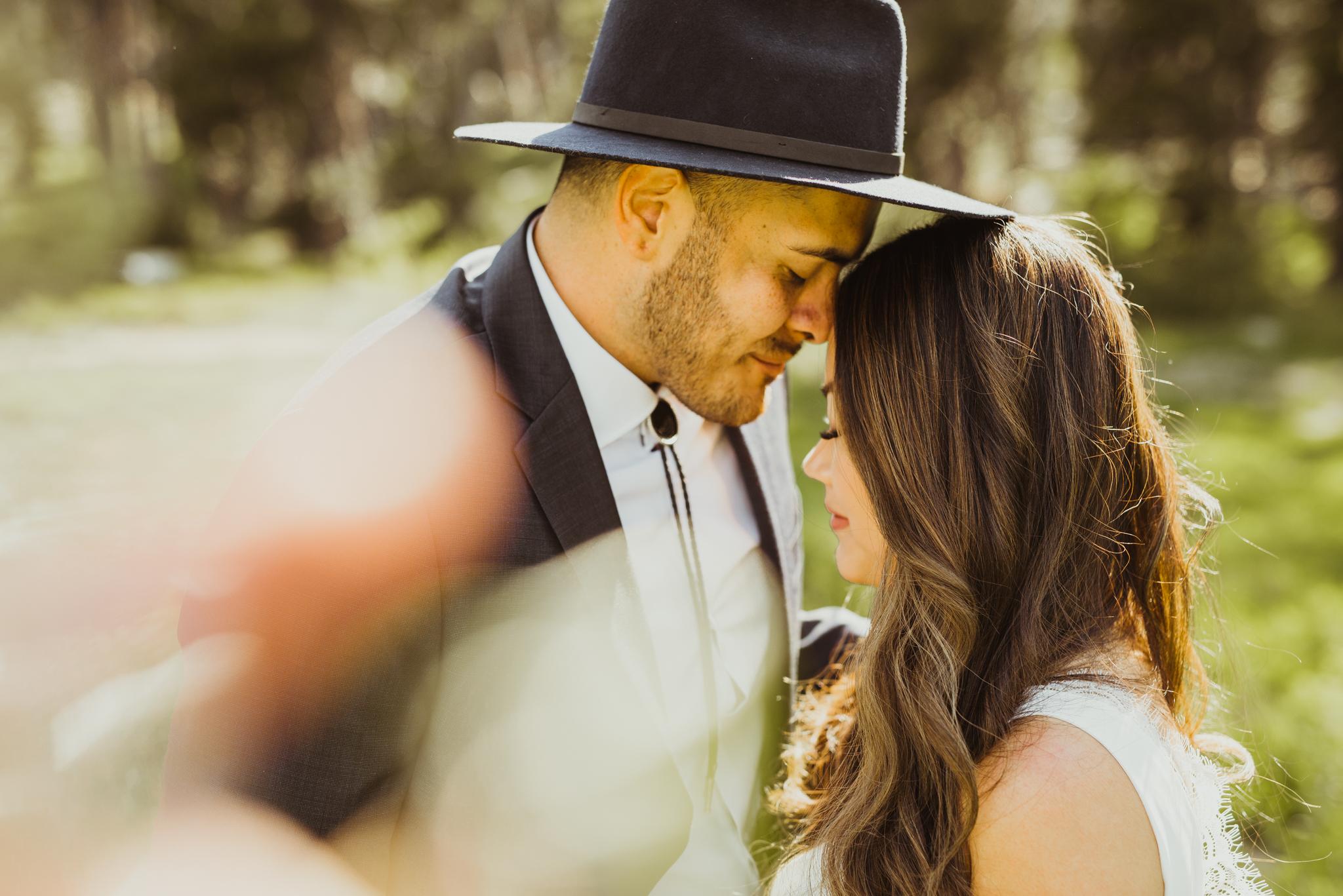 ©Isaiah & Taylor Photography -The Hideout Wedding, Kirkwood California, Lake Tahoe Wedding Photographer-93.jpg
