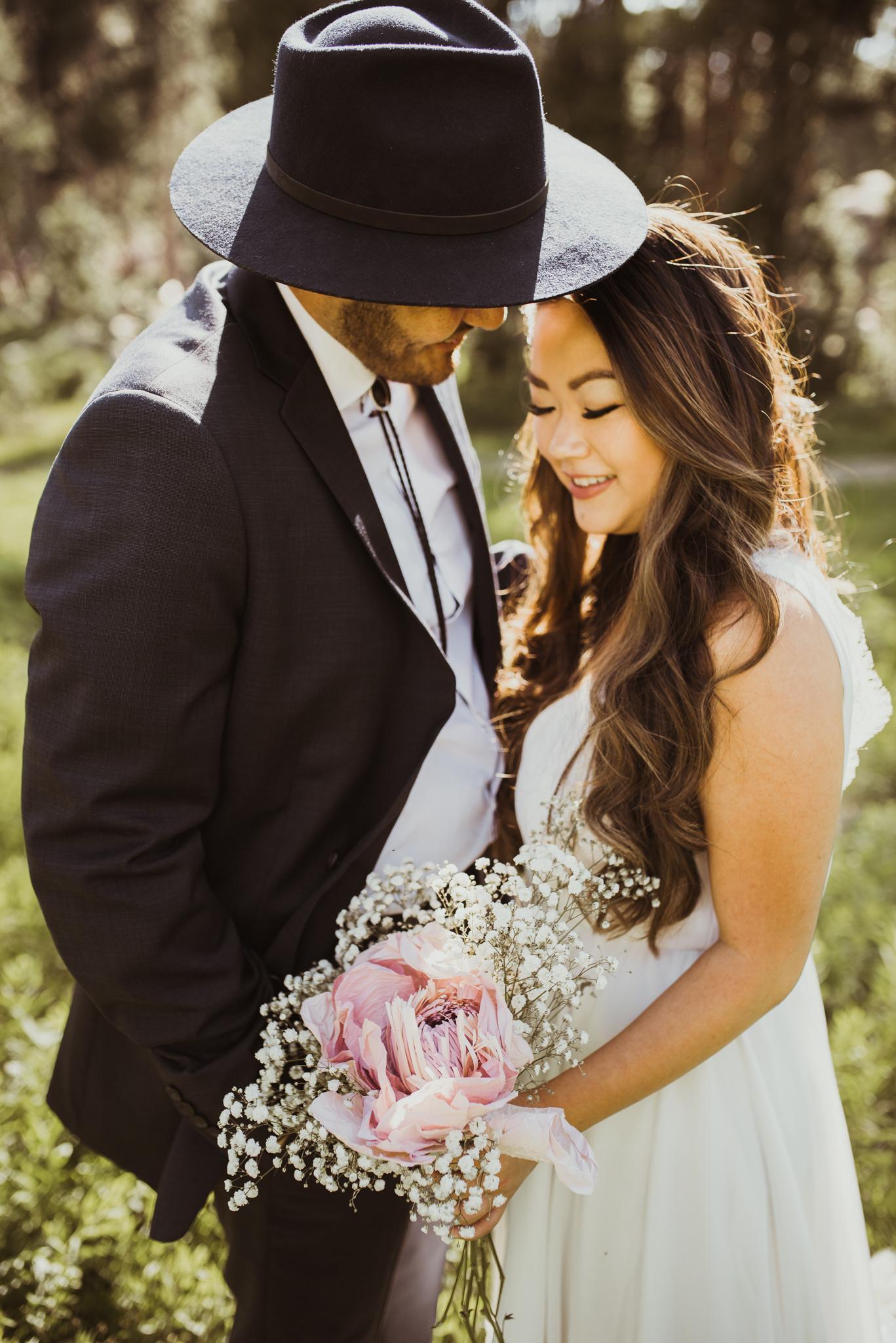 ©Isaiah & Taylor Photography -The Hideout Wedding, Kirkwood California, Lake Tahoe Wedding Photographer-94.jpg