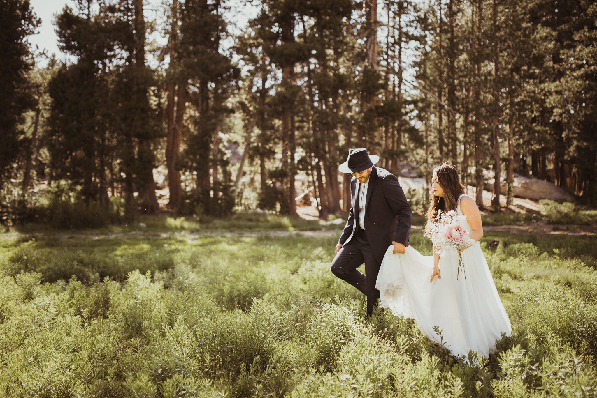 ©Isaiah & Taylor Photography -The Hideout Wedding, Kirkwood California, Lake Tahoe Wedding Photographer-97.jpg