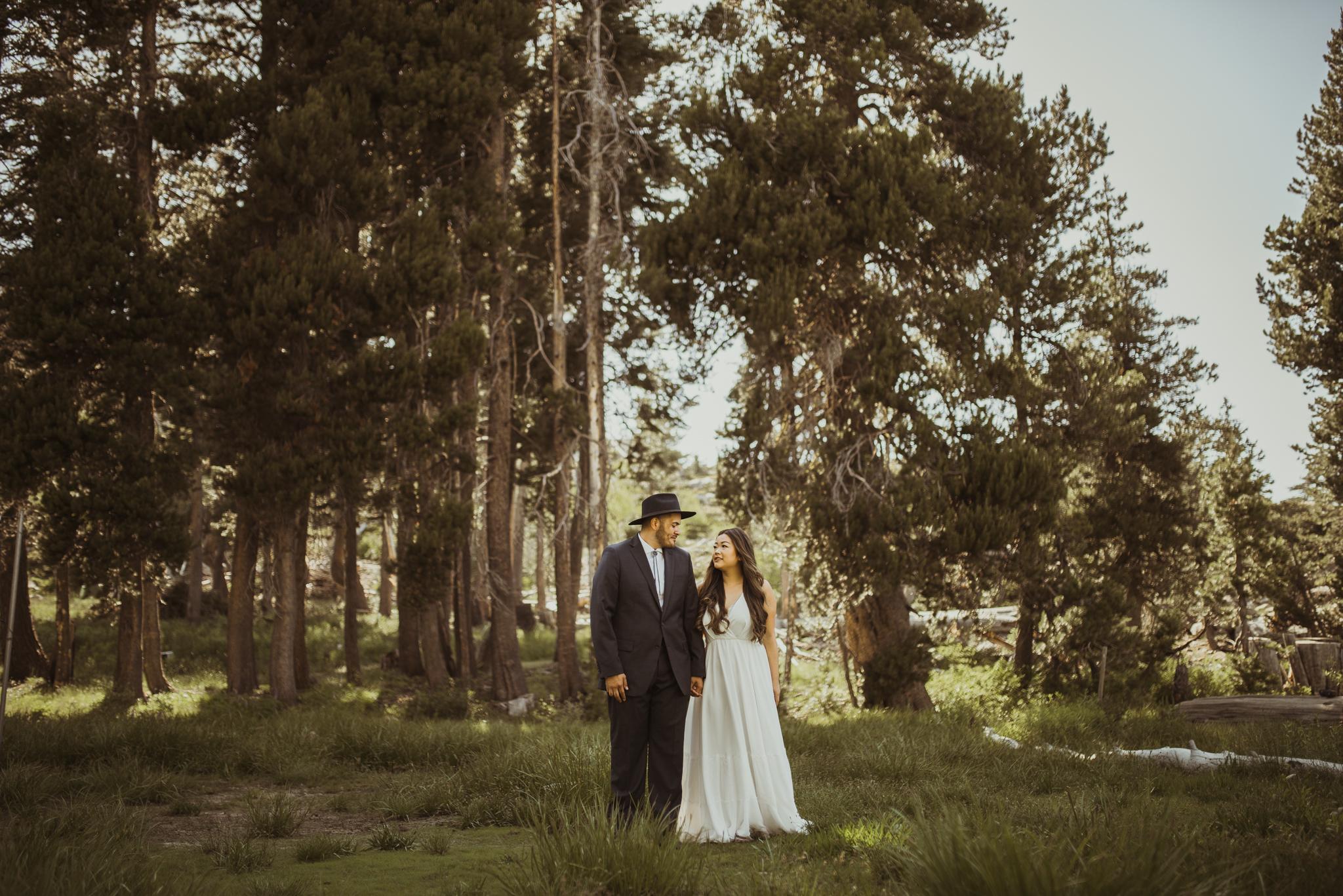 ©Isaiah & Taylor Photography -The Hideout Wedding, Kirkwood California, Lake Tahoe Wedding Photographer-101.jpg