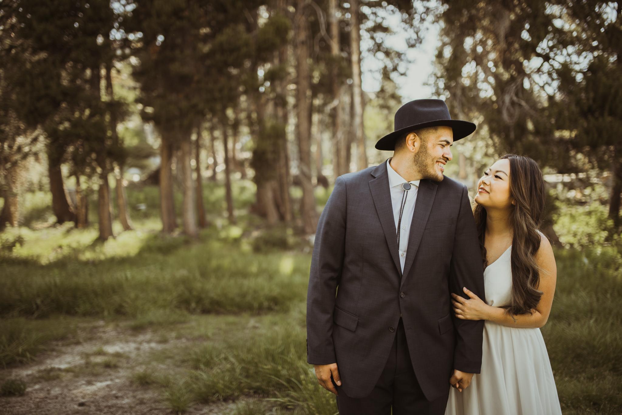 ©Isaiah & Taylor Photography -The Hideout Wedding, Kirkwood California, Lake Tahoe Wedding Photographer-102.jpg