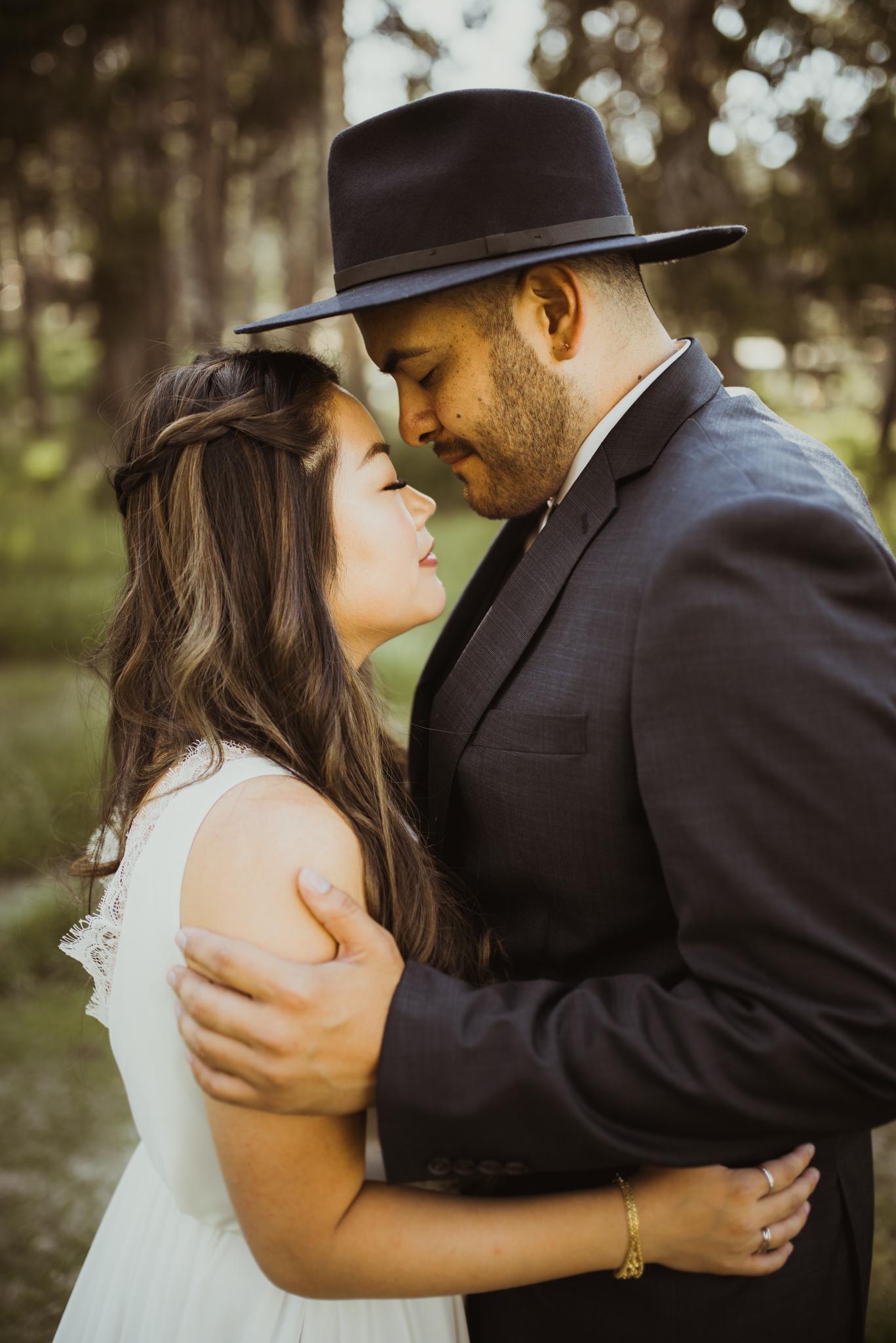 ©Isaiah & Taylor Photography -The Hideout Wedding, Kirkwood California, Lake Tahoe Wedding Photographer-104.jpg