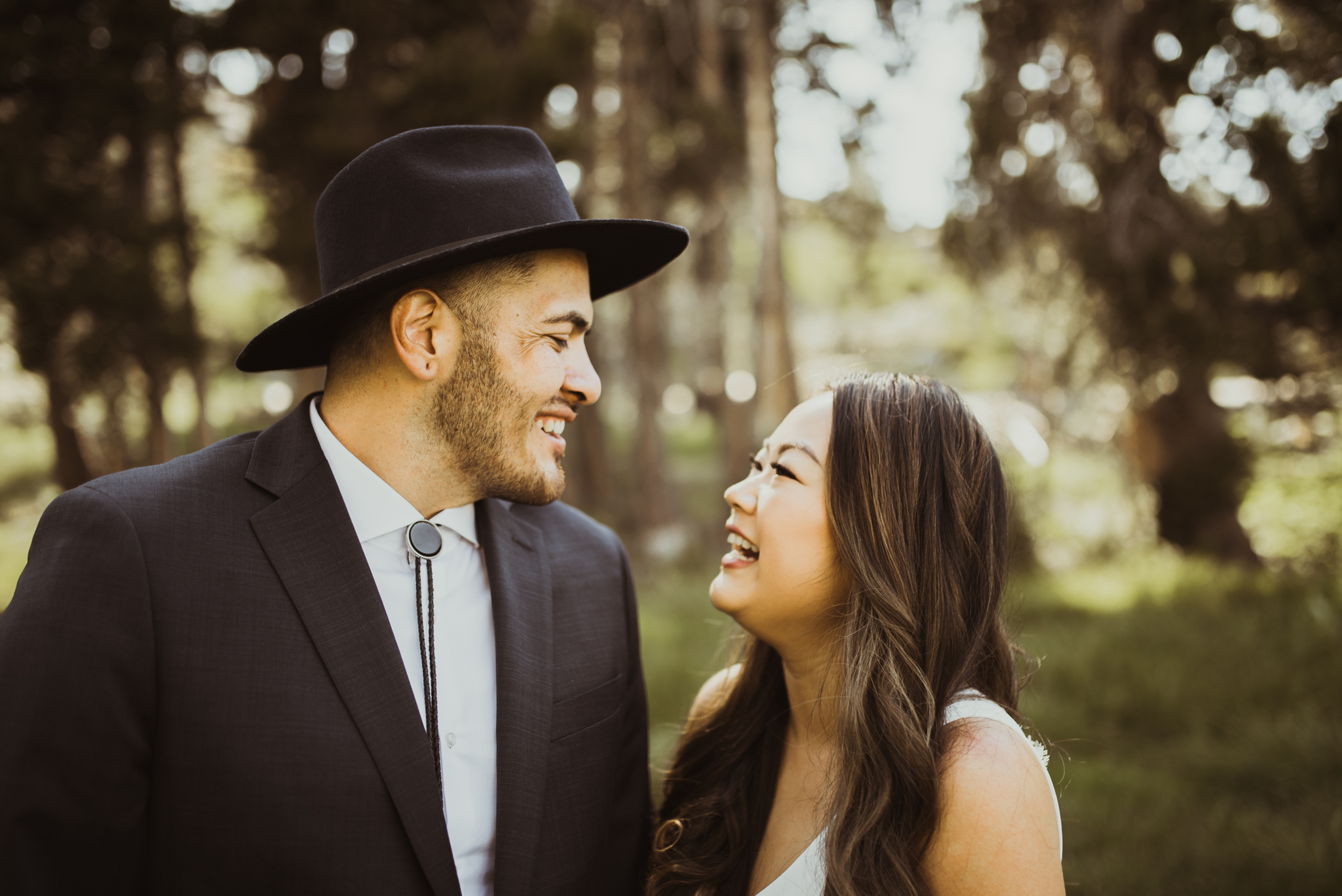 ©Isaiah & Taylor Photography -The Hideout Wedding, Kirkwood California, Lake Tahoe Wedding Photographer-103.jpg