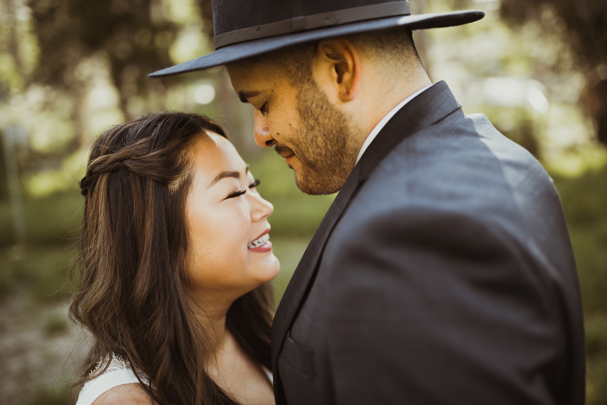©Isaiah & Taylor Photography -The Hideout Wedding, Kirkwood California, Lake Tahoe Wedding Photographer-105.jpg