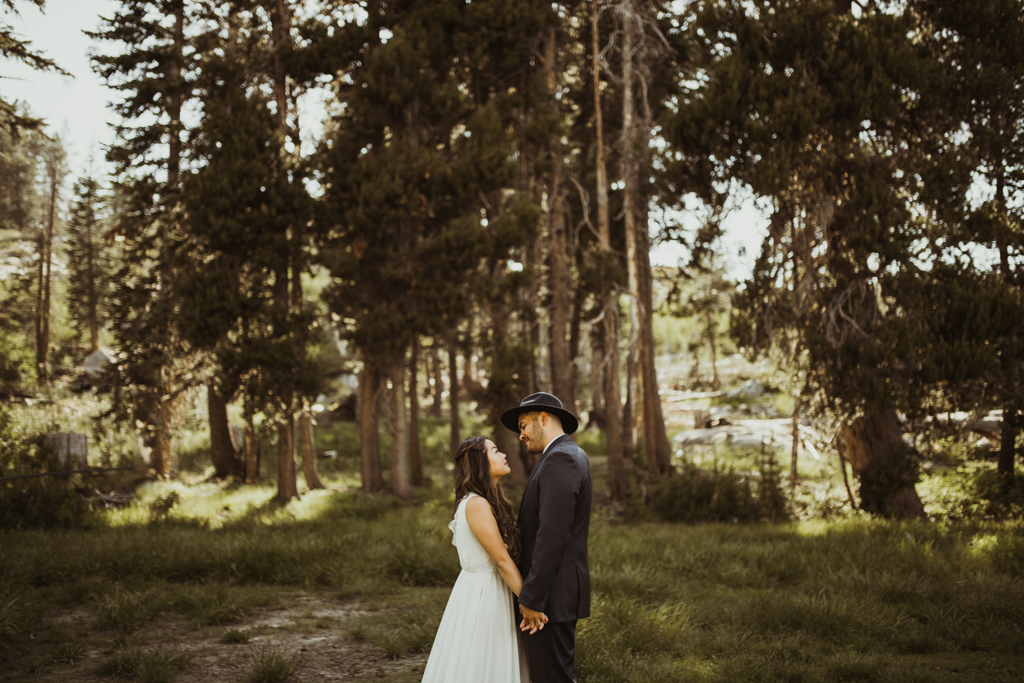©Isaiah & Taylor Photography -The Hideout Wedding, Kirkwood California, Lake Tahoe Wedding Photographer-107.jpg