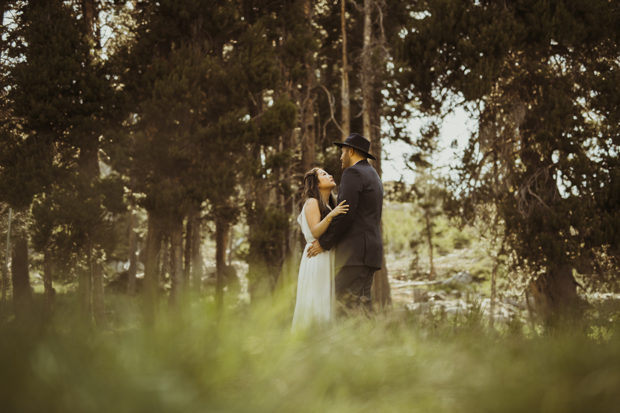 ©Isaiah & Taylor Photography -The Hideout Wedding, Kirkwood California, Lake Tahoe Wedding Photographer-109.jpg