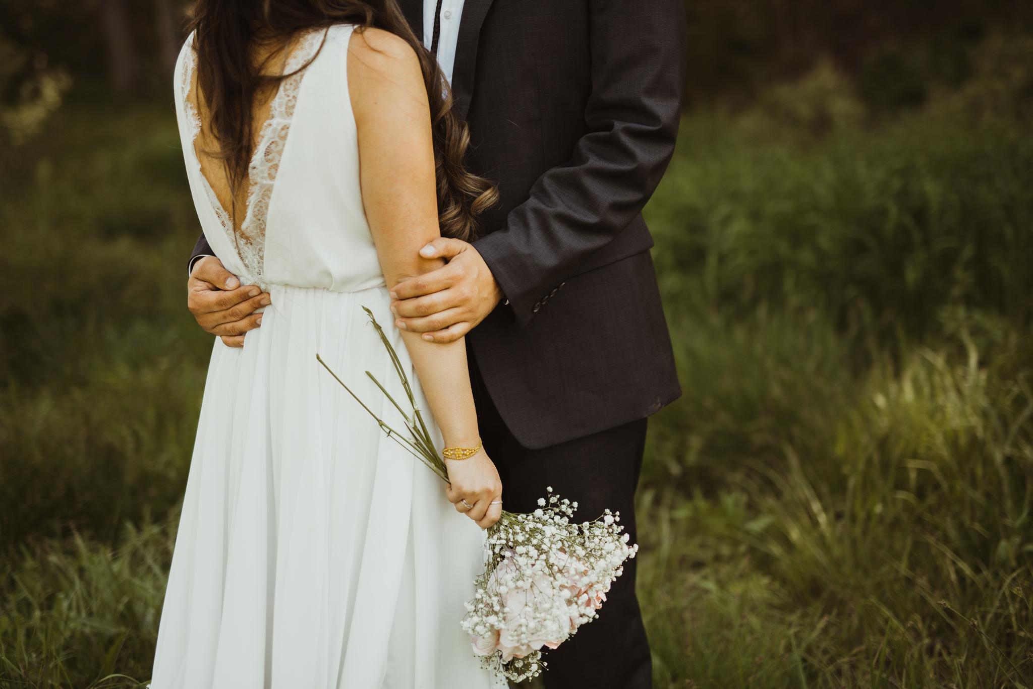 ©Isaiah & Taylor Photography -The Hideout Wedding, Kirkwood California, Lake Tahoe Wedding Photographer-115.jpg