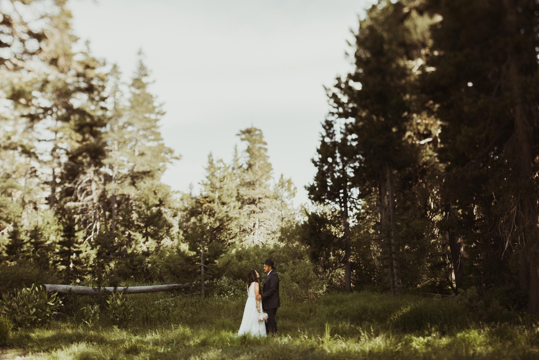 ©Isaiah & Taylor Photography -The Hideout Wedding, Kirkwood California, Lake Tahoe Wedding Photographer-116.jpg