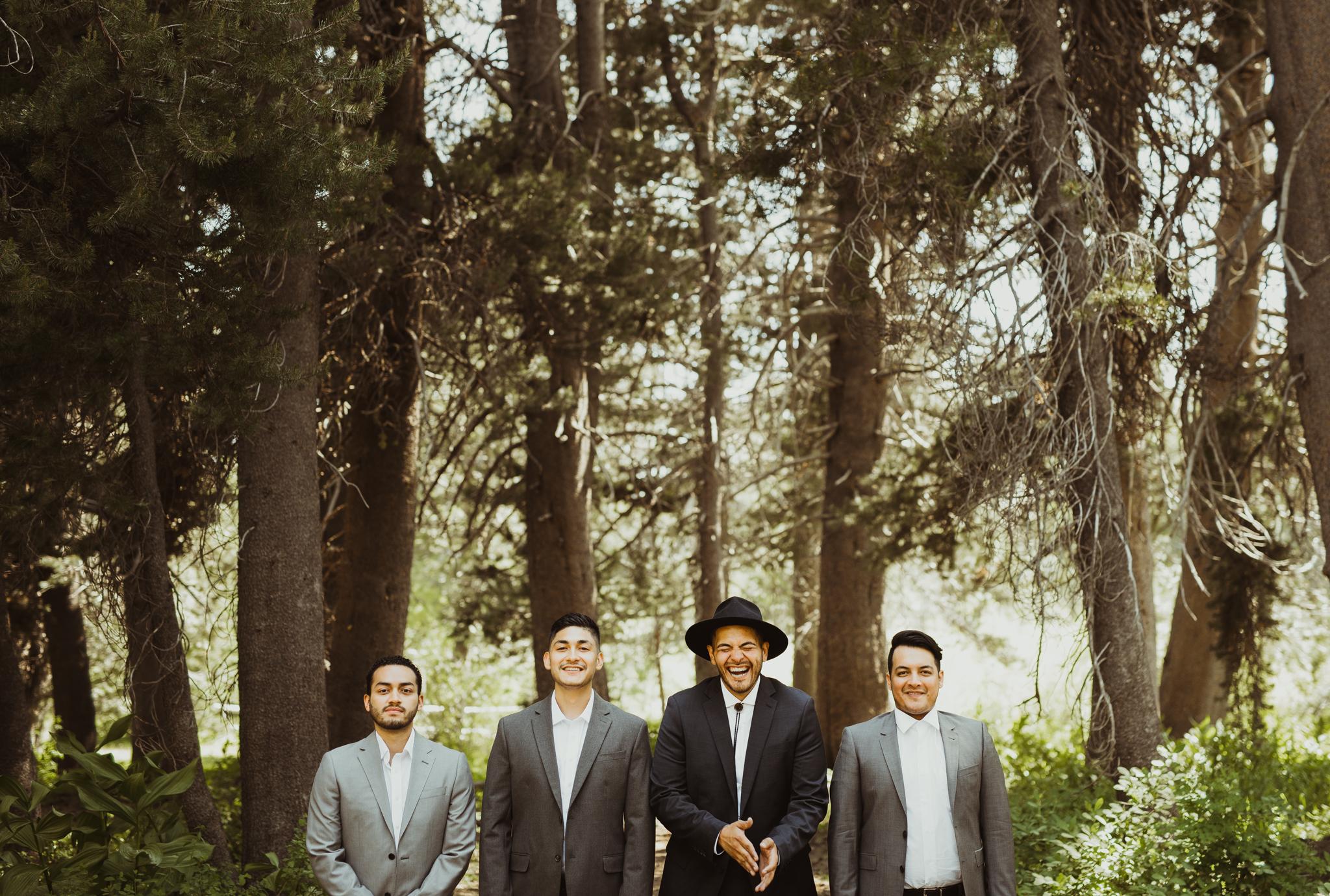 ©Isaiah & Taylor Photography -The Hideout Wedding, Kirkwood California, Lake Tahoe Wedding Photographer-121.jpg
