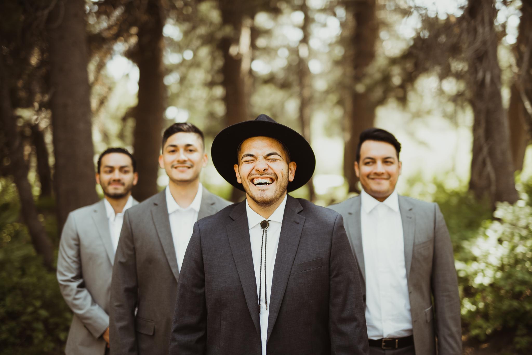 ©Isaiah & Taylor Photography -The Hideout Wedding, Kirkwood California, Lake Tahoe Wedding Photographer-122.jpg