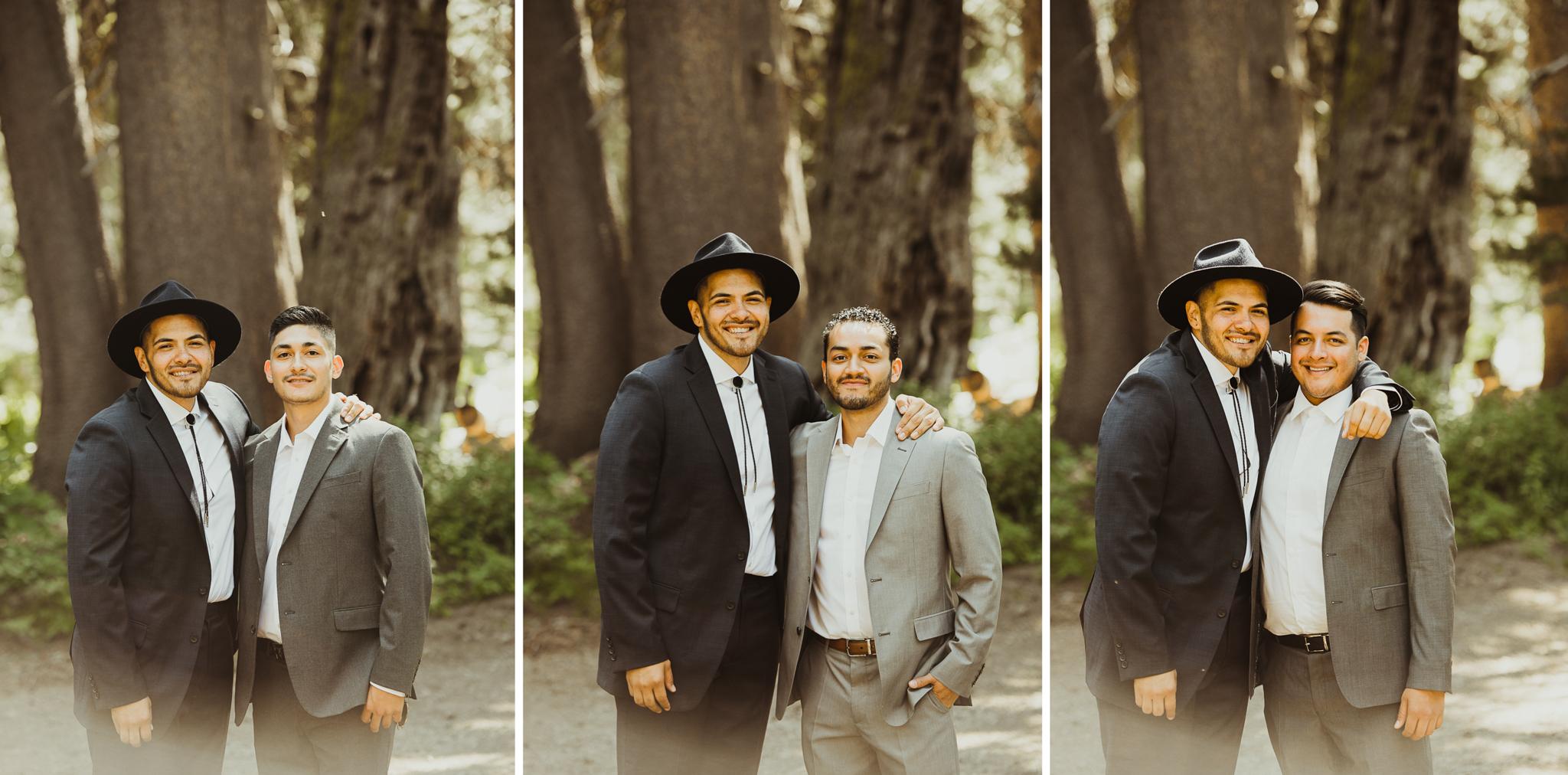 ©Isaiah & Taylor Photography -The Hideout Wedding, Kirkwood California, Lake Tahoe Wedding Photographer-124.jpg