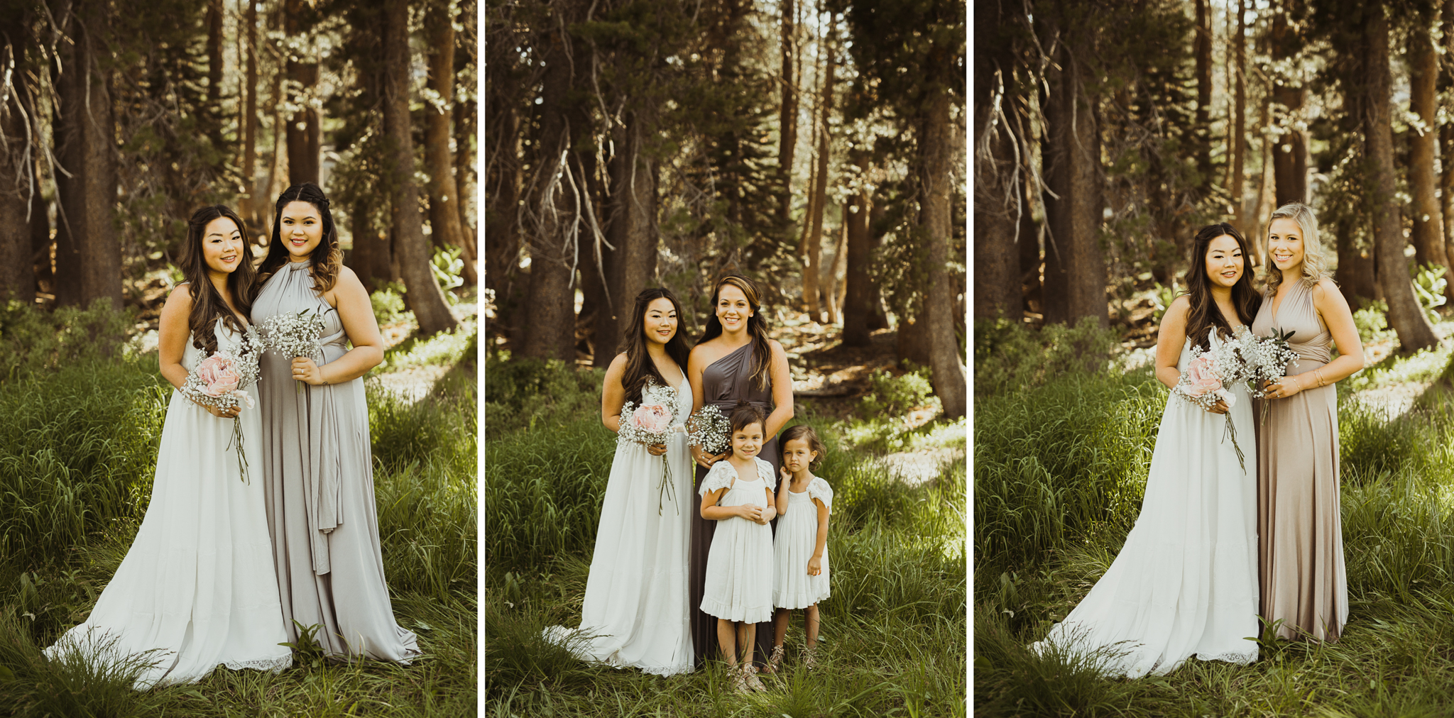 ©Isaiah & Taylor Photography -The Hideout Wedding, Kirkwood California, Lake Tahoe Wedding Photographer-125.jpg
