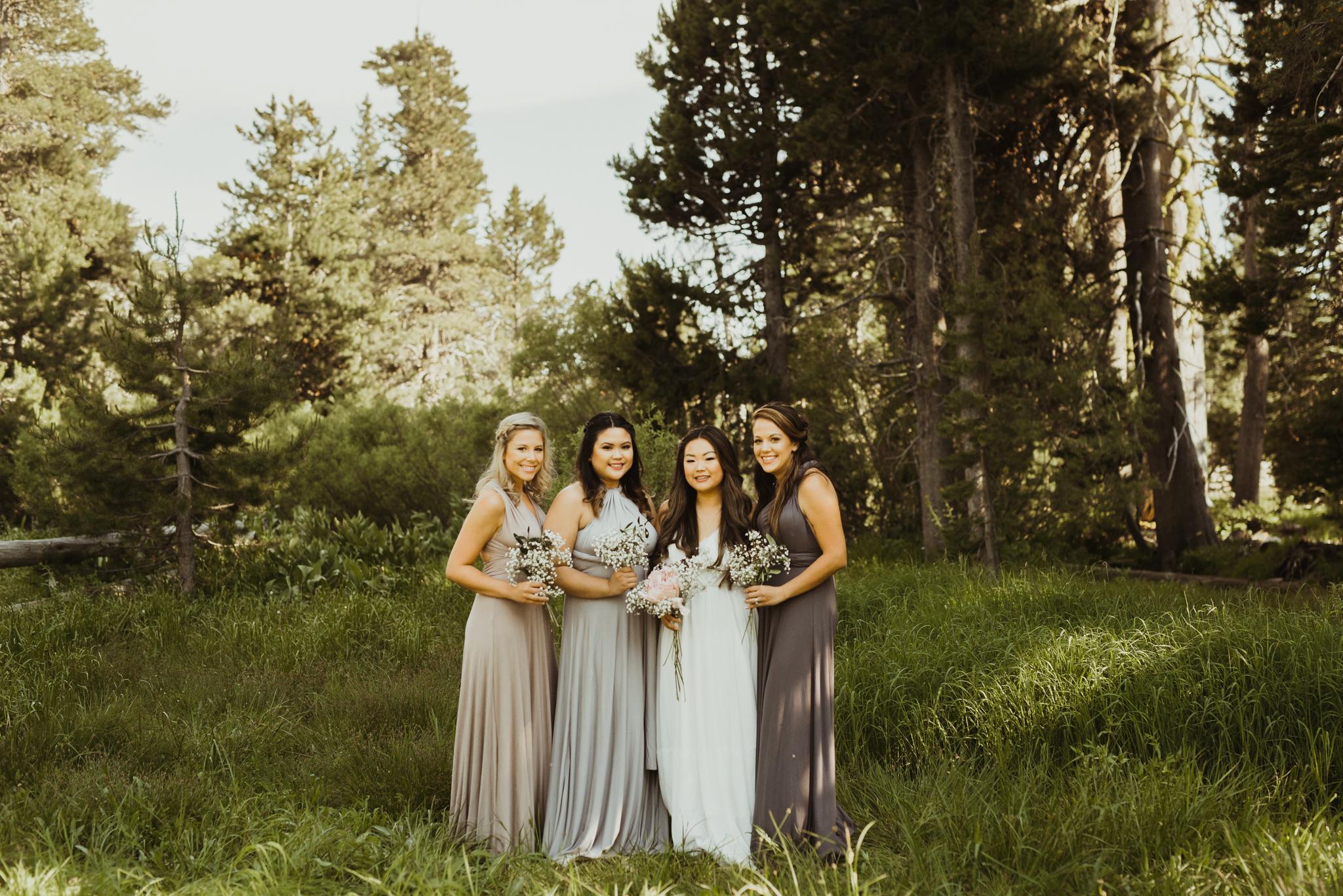 ©Isaiah & Taylor Photography -The Hideout Wedding, Kirkwood California, Lake Tahoe Wedding Photographer-126.jpg