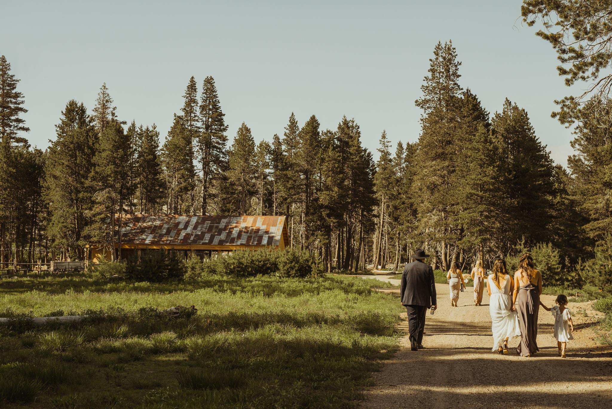 ©Isaiah & Taylor Photography -The Hideout Wedding, Kirkwood California, Lake Tahoe Wedding Photographer-129.jpg
