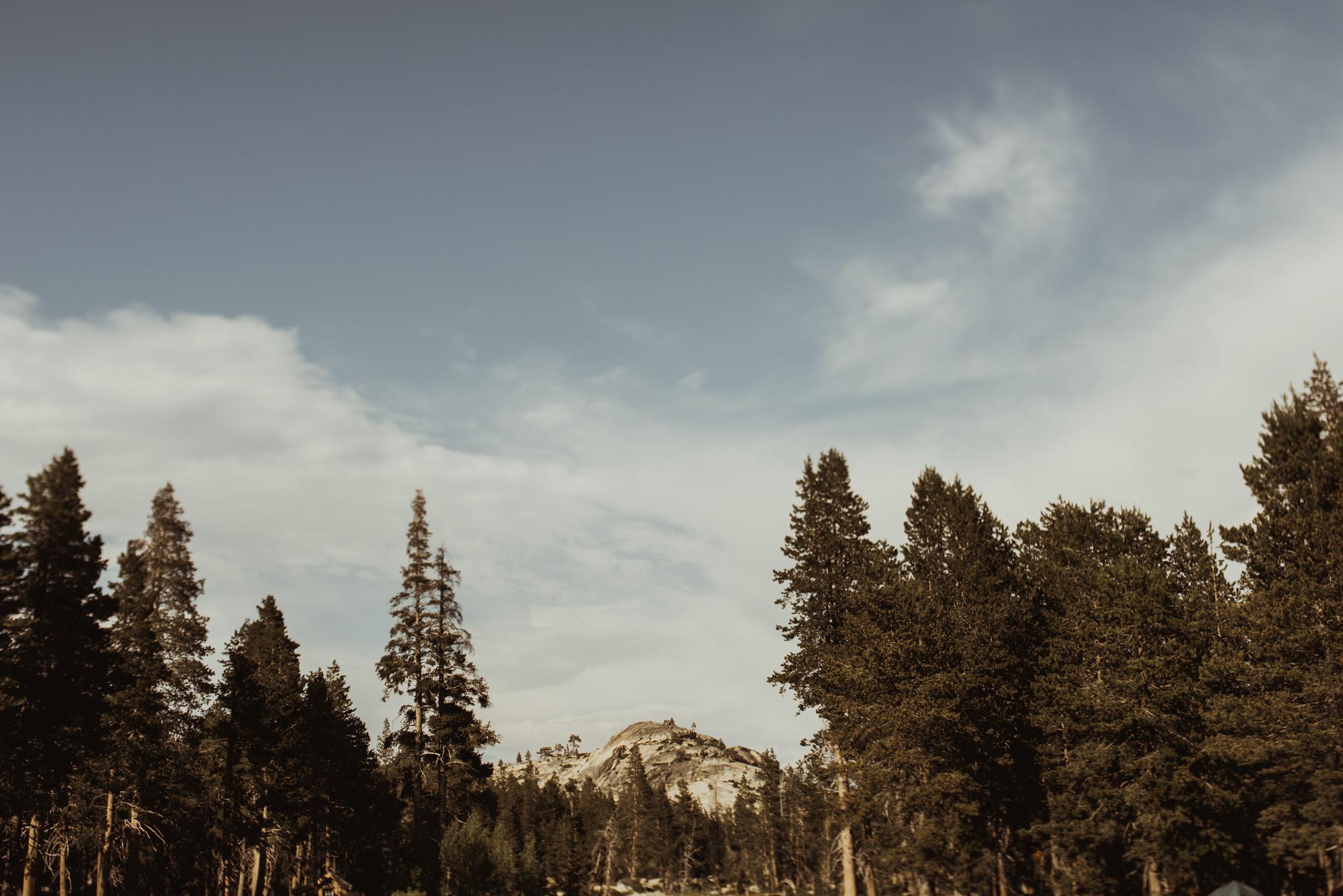 ©Isaiah & Taylor Photography -The Hideout Wedding, Kirkwood California, Lake Tahoe Wedding Photographer-131.jpg