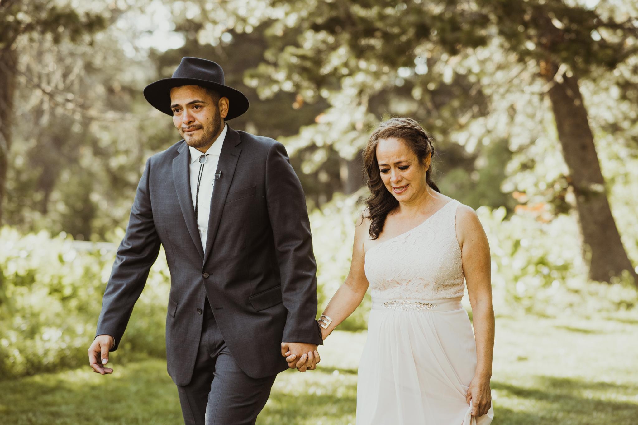 ©Isaiah & Taylor Photography -The Hideout Wedding, Kirkwood California, Lake Tahoe Wedding Photographer-136.jpg