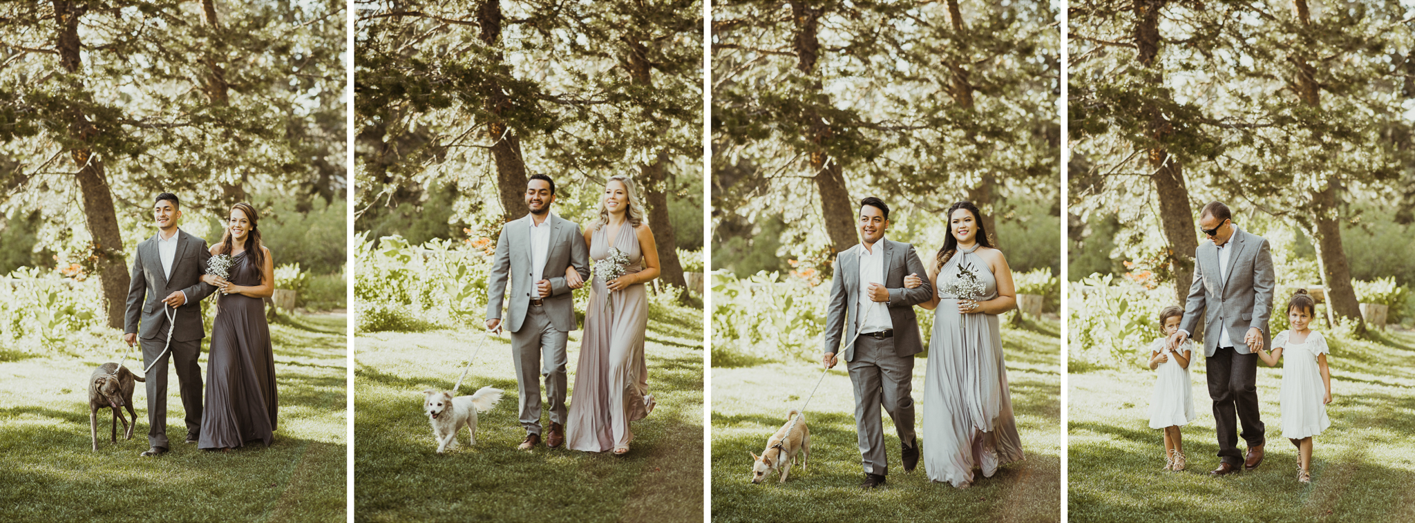 ©Isaiah & Taylor Photography -The Hideout Wedding, Kirkwood California, Lake Tahoe Wedding Photographer-135.jpg
