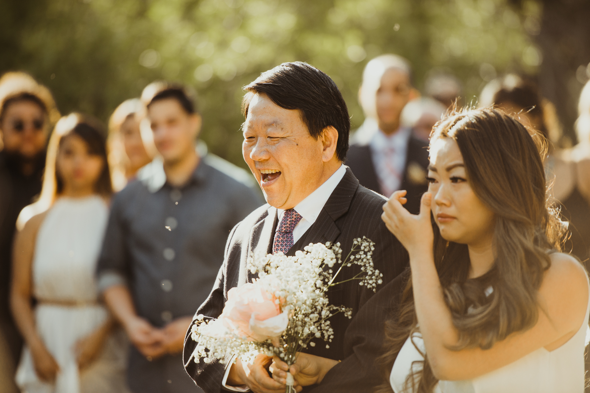 ©Isaiah & Taylor Photography -The Hideout Wedding, Kirkwood California, Lake Tahoe Wedding Photographer-139.jpg