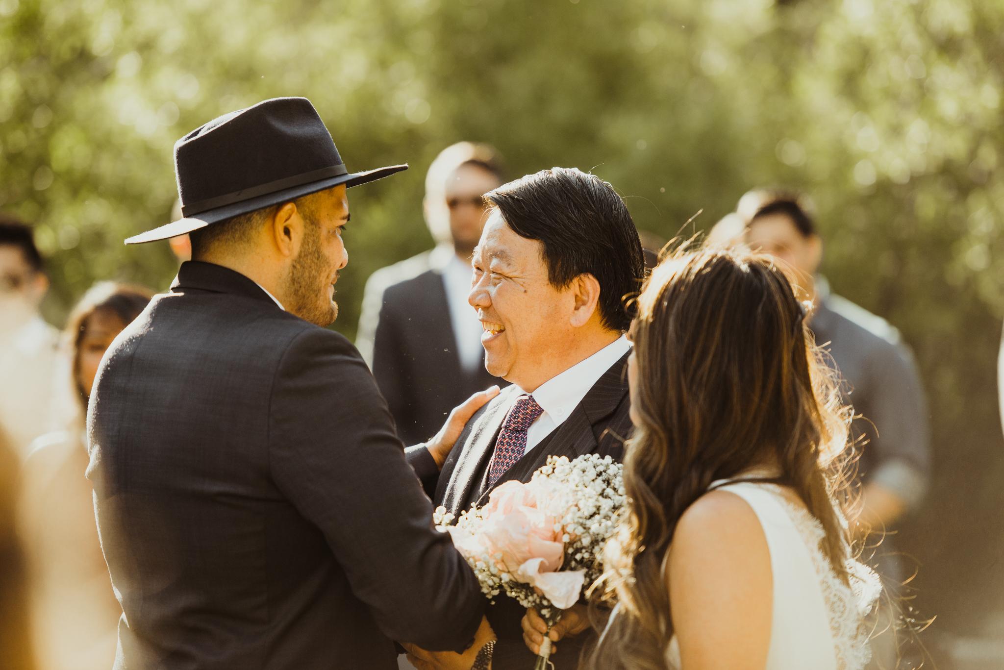 ©Isaiah & Taylor Photography -The Hideout Wedding, Kirkwood California, Lake Tahoe Wedding Photographer-140.jpg