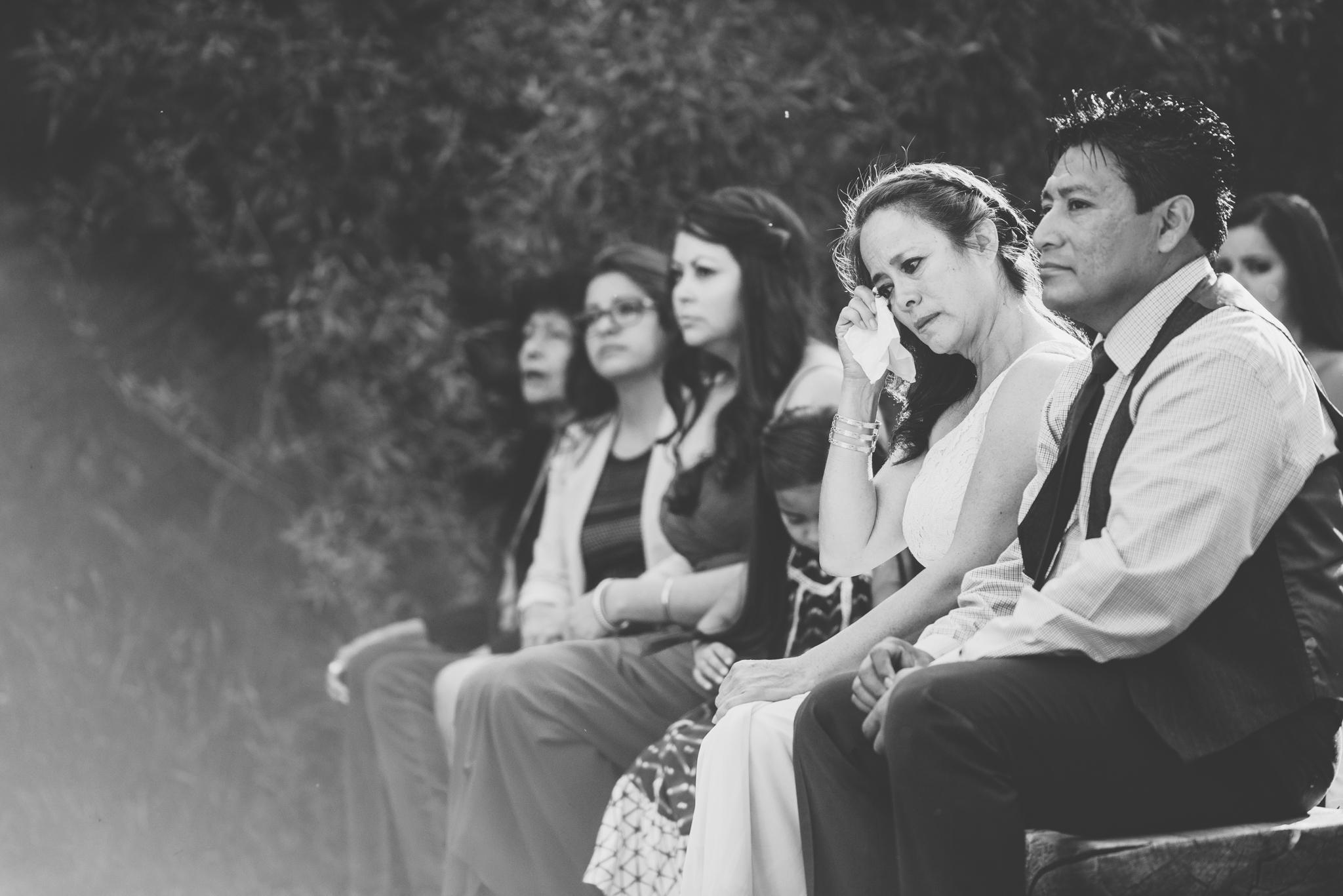 ©Isaiah & Taylor Photography -The Hideout Wedding, Kirkwood California, Lake Tahoe Wedding Photographer-141.jpg