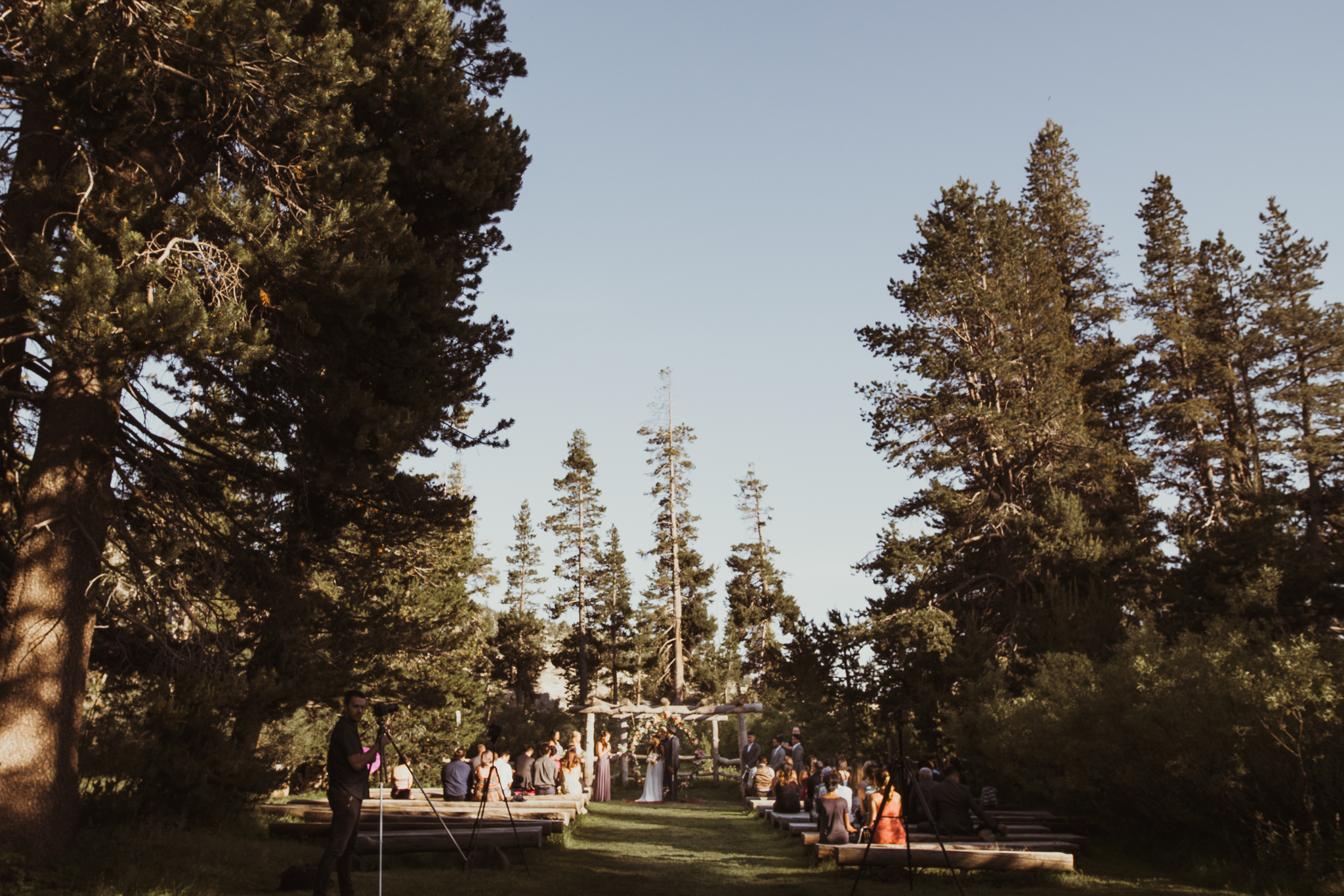 ©Isaiah & Taylor Photography -The Hideout Wedding, Kirkwood California, Lake Tahoe Wedding Photographer-142.jpg