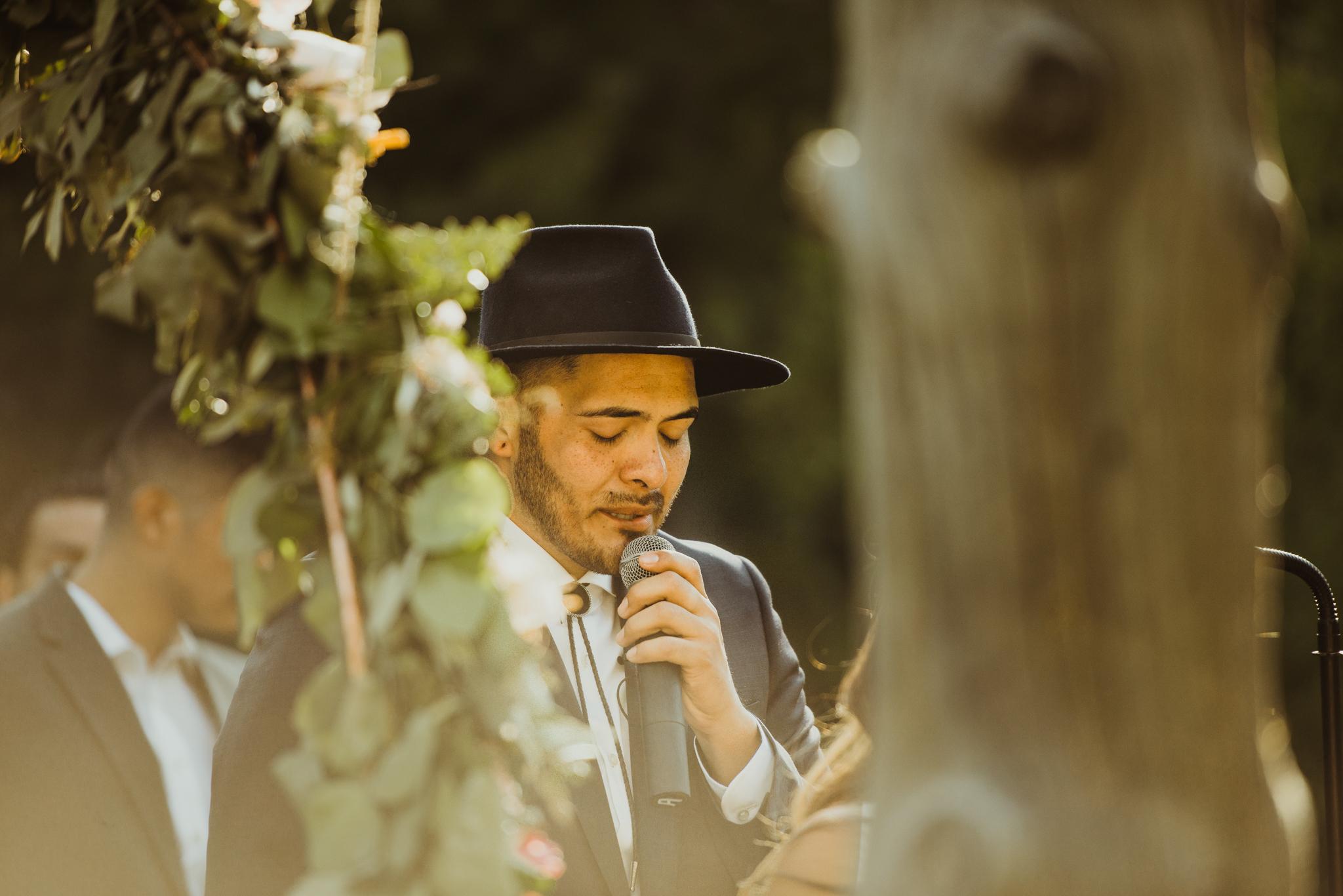 ©Isaiah & Taylor Photography -The Hideout Wedding, Kirkwood California, Lake Tahoe Wedding Photographer-143.jpg
