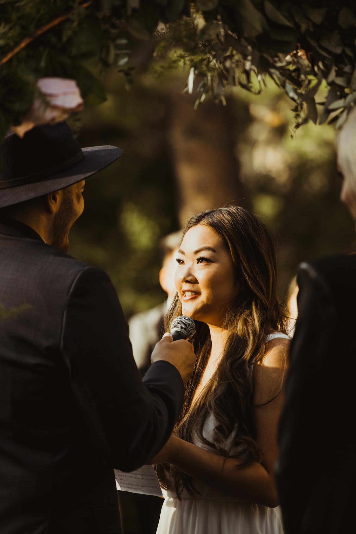 ©Isaiah & Taylor Photography -The Hideout Wedding, Kirkwood California, Lake Tahoe Wedding Photographer-145.jpg