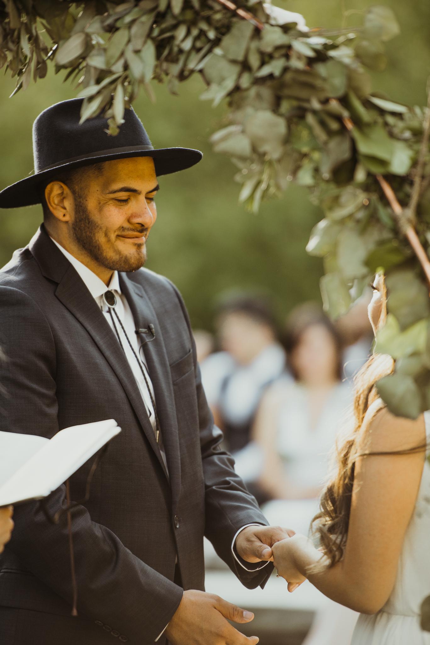 ©Isaiah & Taylor Photography -The Hideout Wedding, Kirkwood California, Lake Tahoe Wedding Photographer-146.jpg