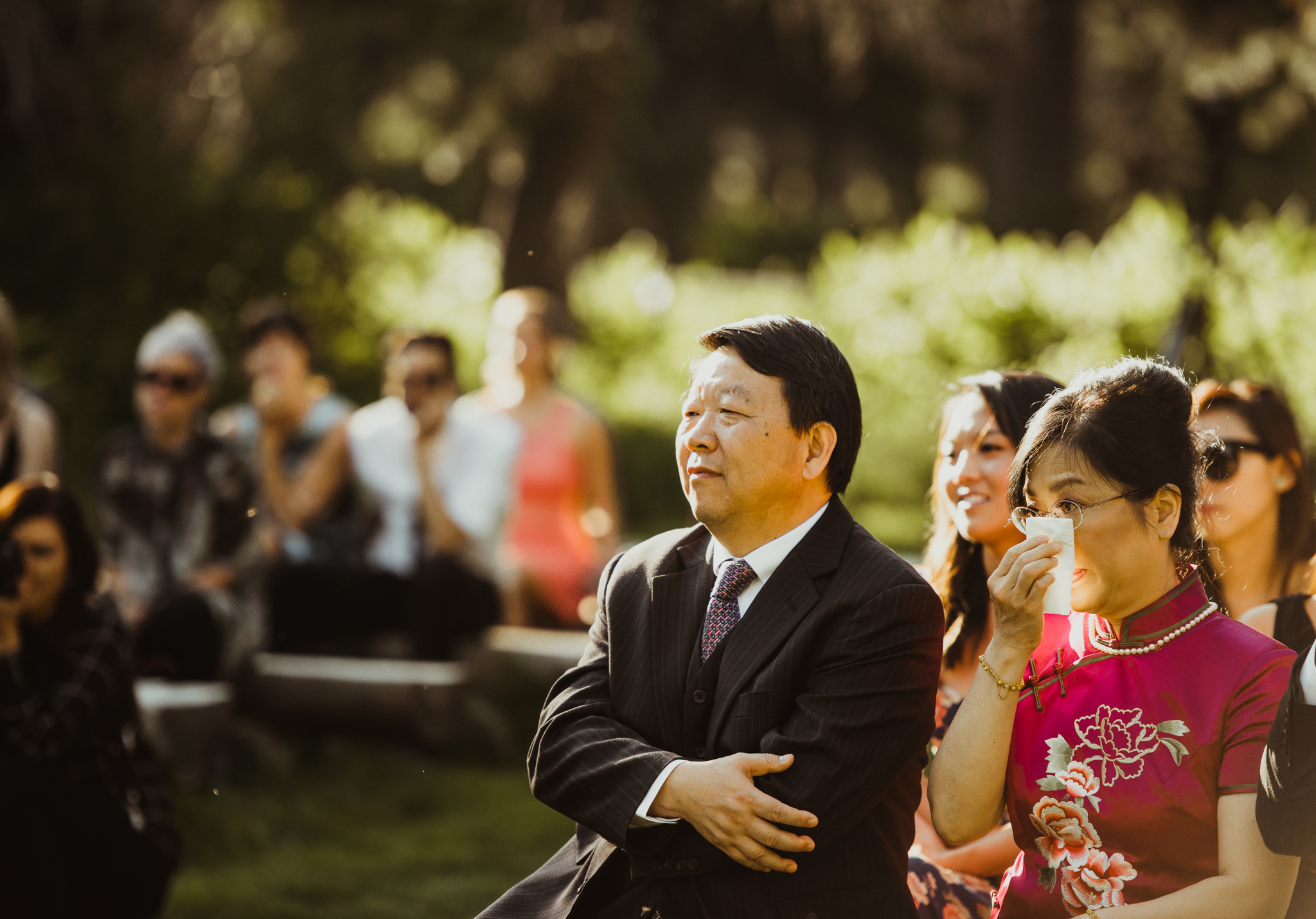©Isaiah & Taylor Photography -The Hideout Wedding, Kirkwood California, Lake Tahoe Wedding Photographer-144.jpg