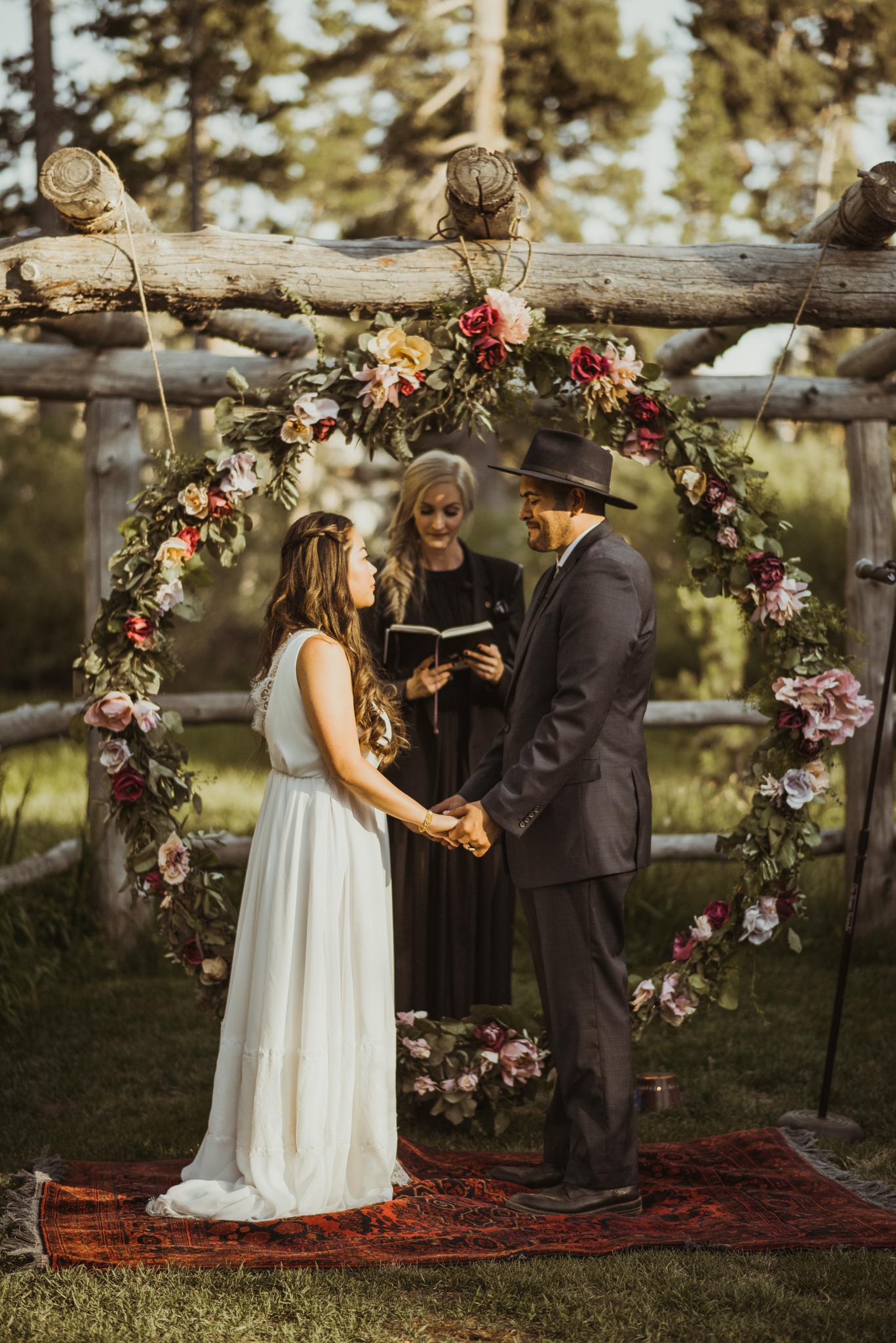 ©Isaiah & Taylor Photography -The Hideout Wedding, Kirkwood California, Lake Tahoe Wedding Photographer-147.jpg