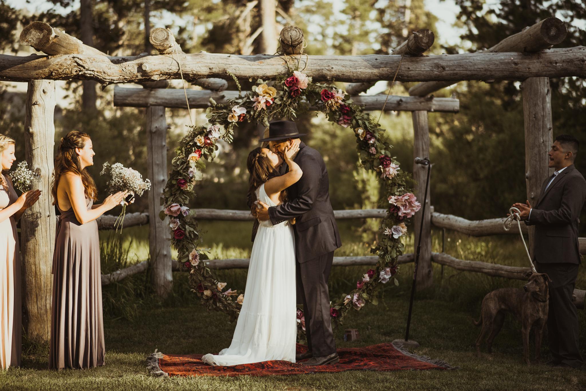 ©Isaiah & Taylor Photography -The Hideout Wedding, Kirkwood California, Lake Tahoe Wedding Photographer-150.jpg