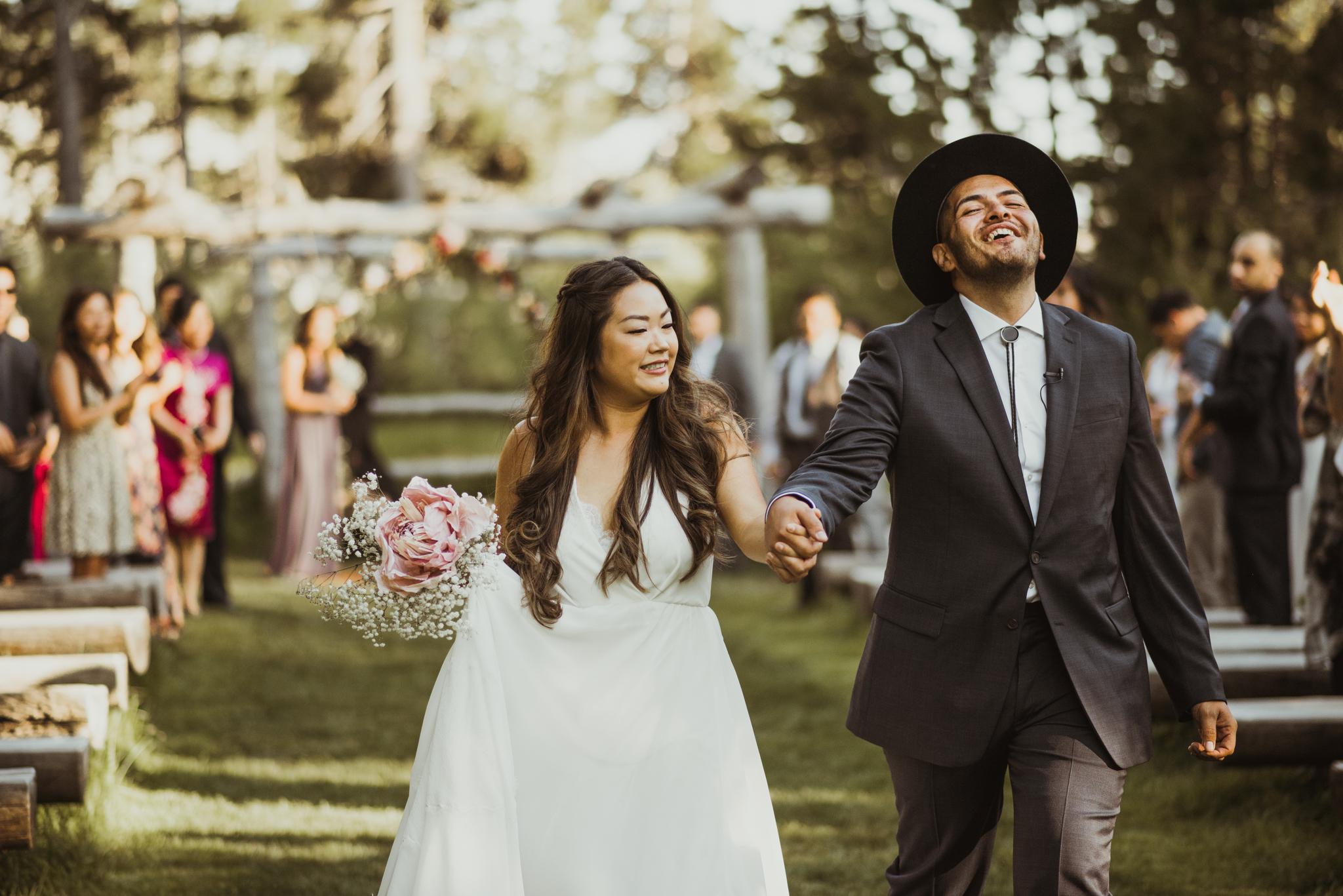 ©Isaiah & Taylor Photography -The Hideout Wedding, Kirkwood California, Lake Tahoe Wedding Photographer-152.jpg