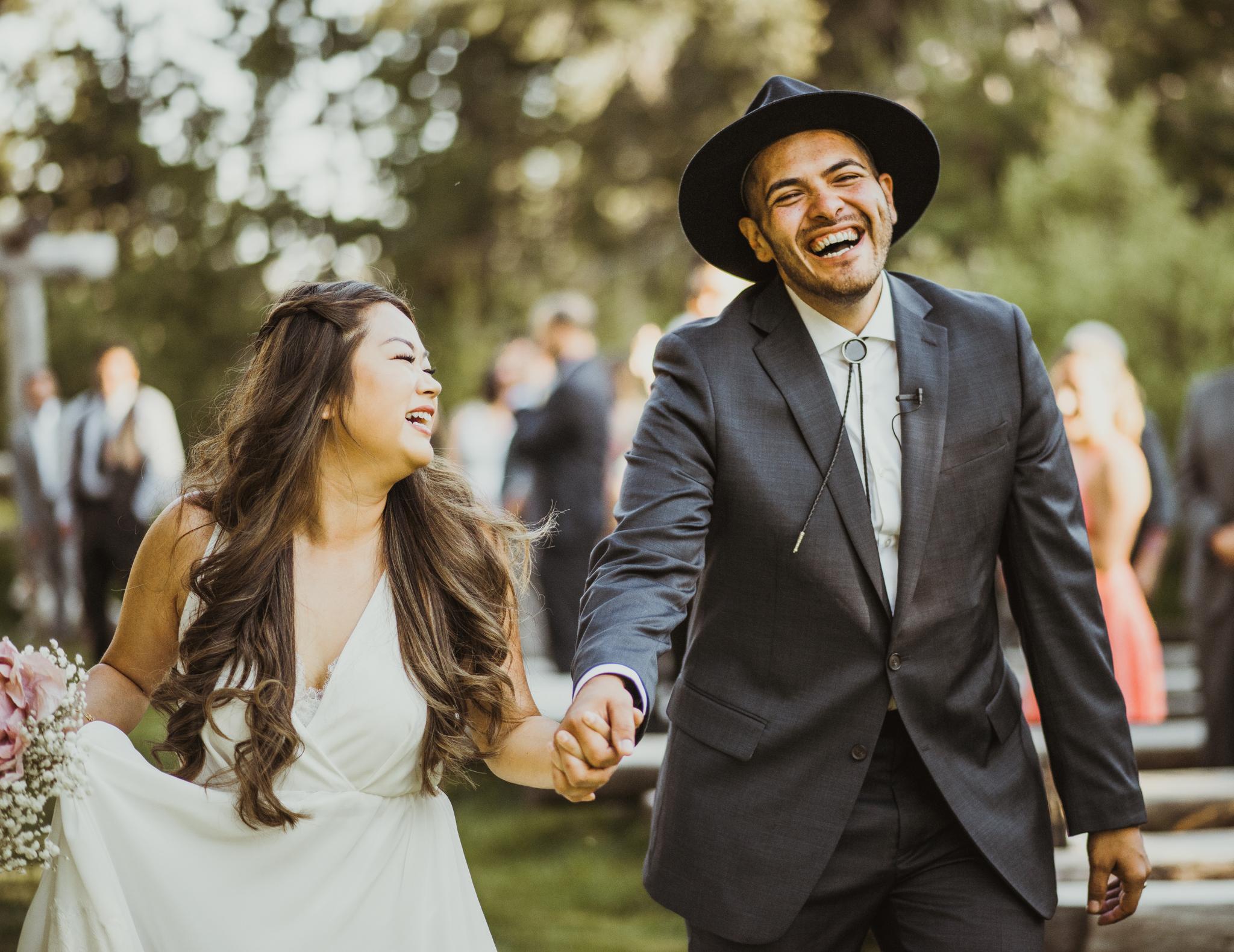 ©Isaiah & Taylor Photography -The Hideout Wedding, Kirkwood California, Lake Tahoe Wedding Photographer-153.jpg