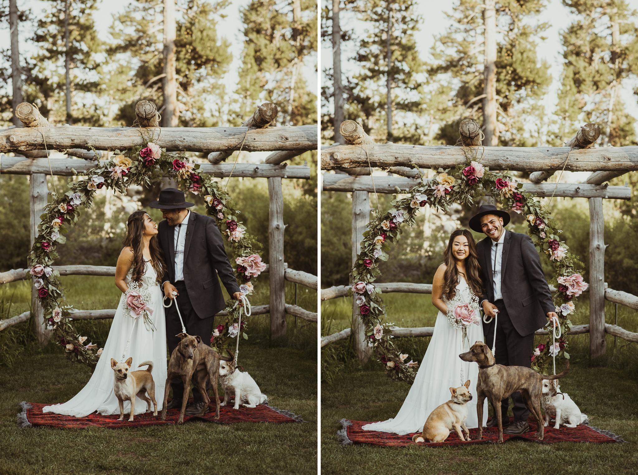 ©Isaiah & Taylor Photography -The Hideout Wedding, Kirkwood California, Lake Tahoe Wedding Photographer-156.jpg