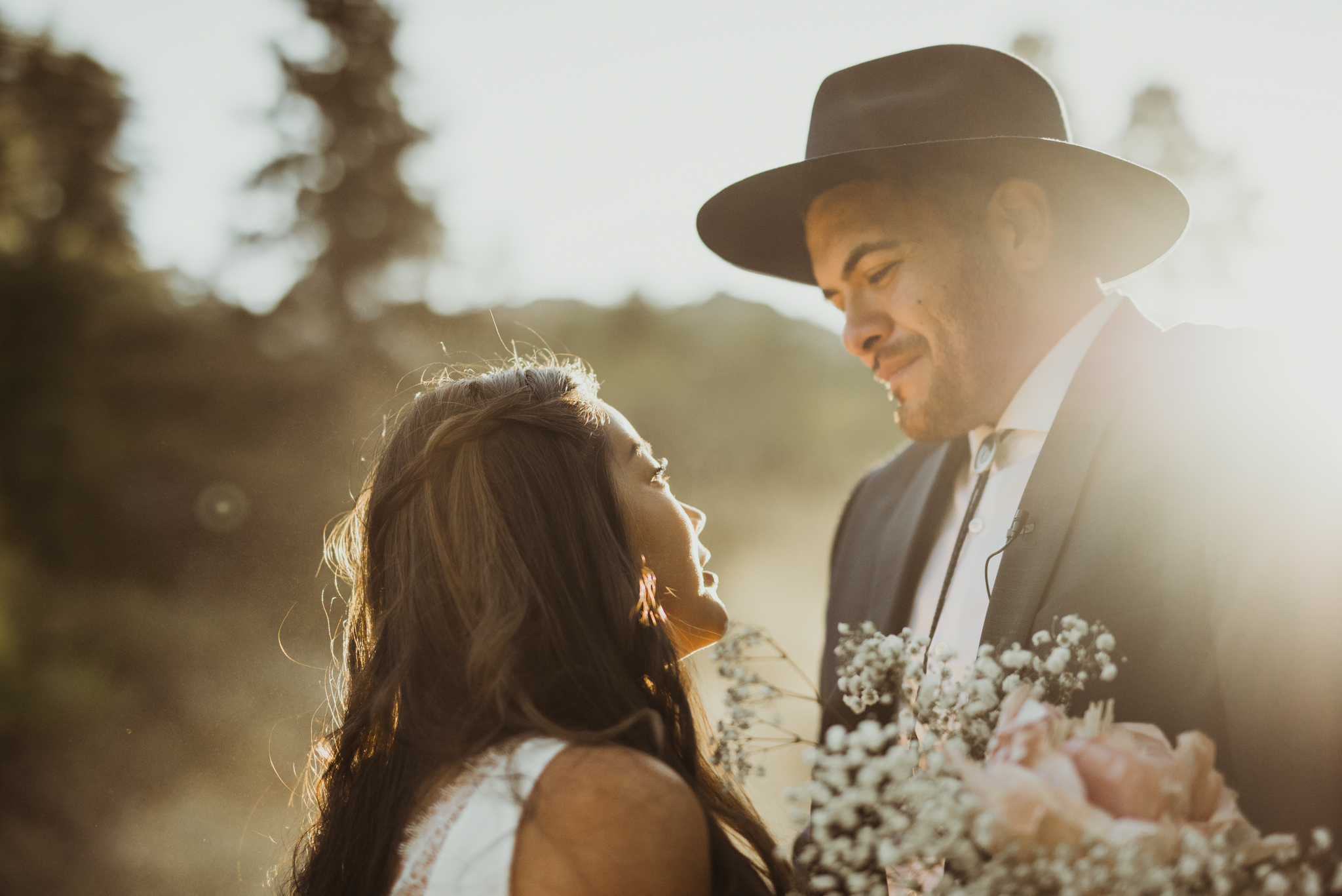 ©Isaiah & Taylor Photography -The Hideout Wedding, Kirkwood California, Lake Tahoe Wedding Photographer-160.jpg