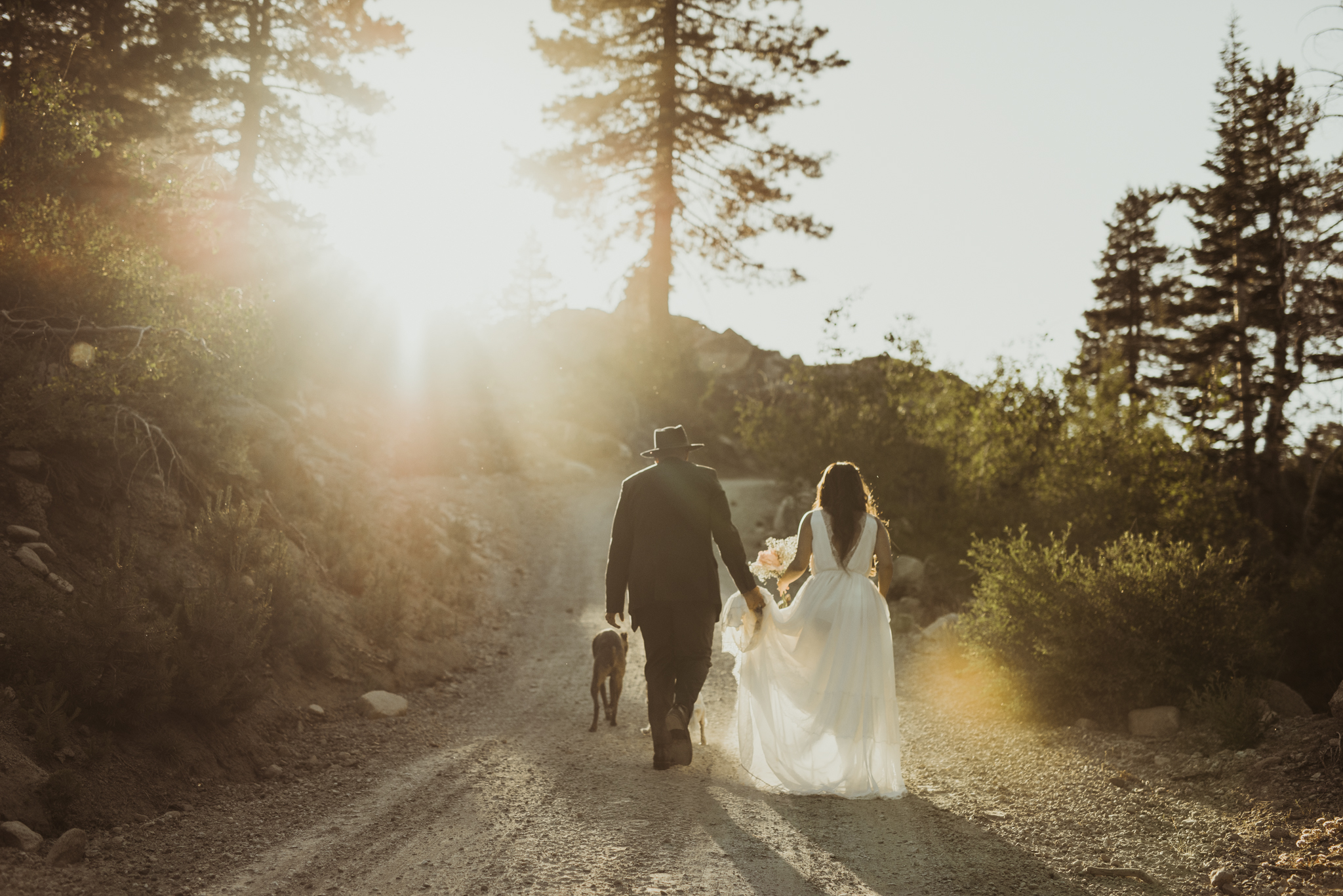 ©Isaiah & Taylor Photography -The Hideout Wedding, Kirkwood California, Lake Tahoe Wedding Photographer-161.jpg
