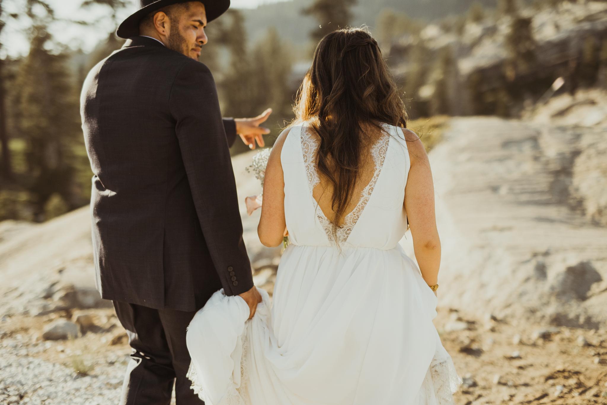 ©Isaiah & Taylor Photography -The Hideout Wedding, Kirkwood California, Lake Tahoe Wedding Photographer-162.jpg