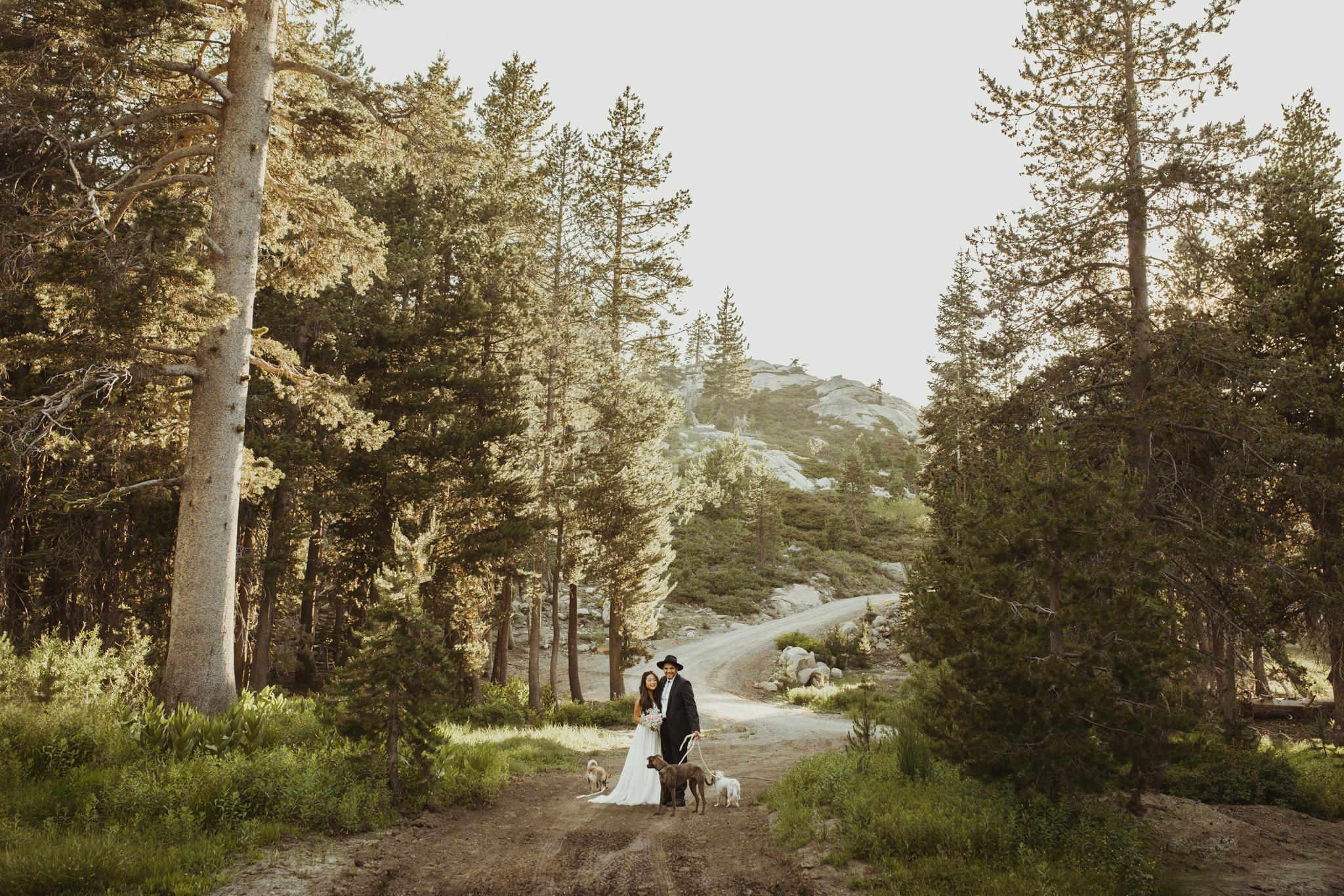©Isaiah & Taylor Photography -The Hideout Wedding, Kirkwood California, Lake Tahoe Wedding Photographer-159.jpg