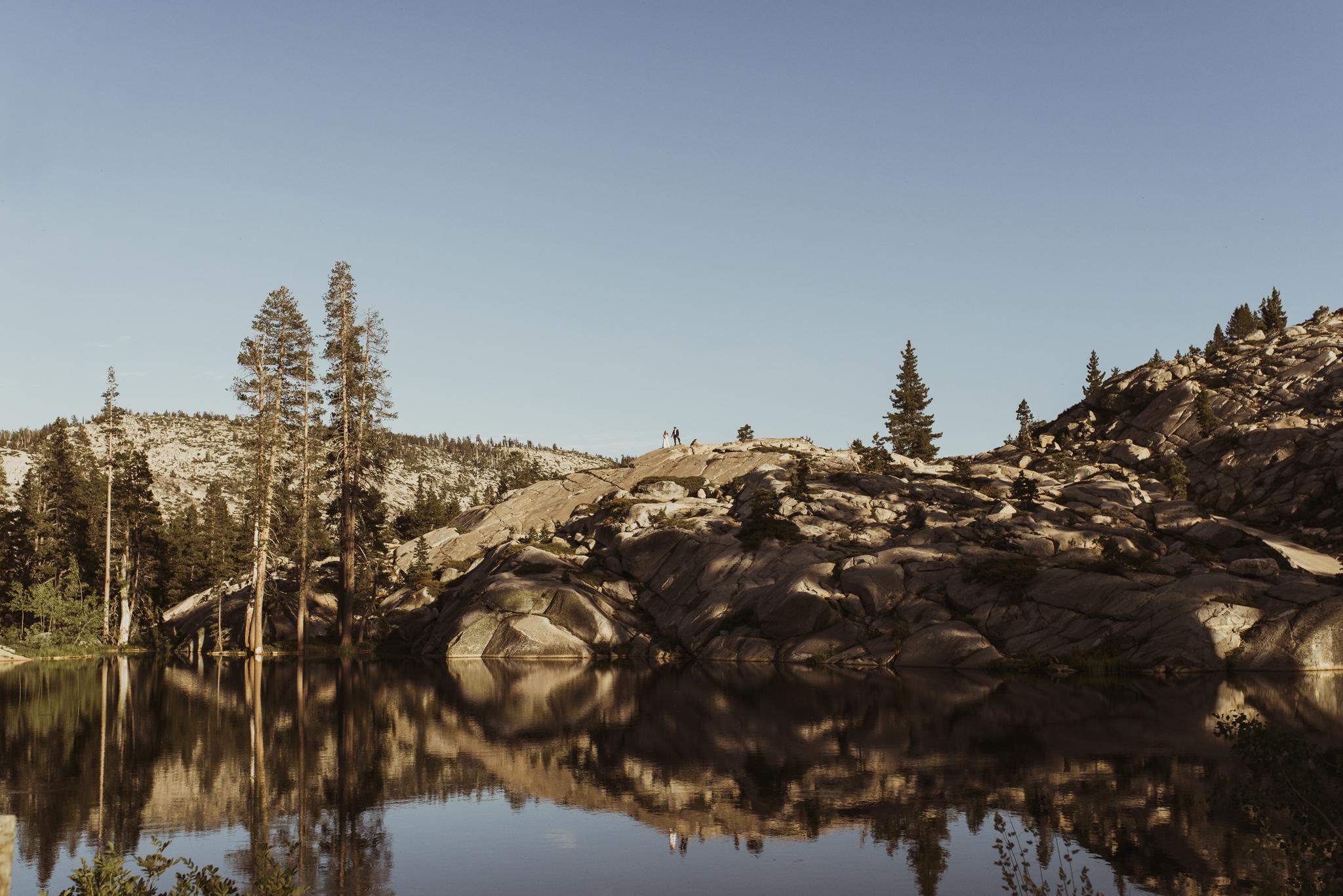 ©Isaiah & Taylor Photography -The Hideout Wedding, Kirkwood California, Lake Tahoe Wedding Photographer-163.jpg