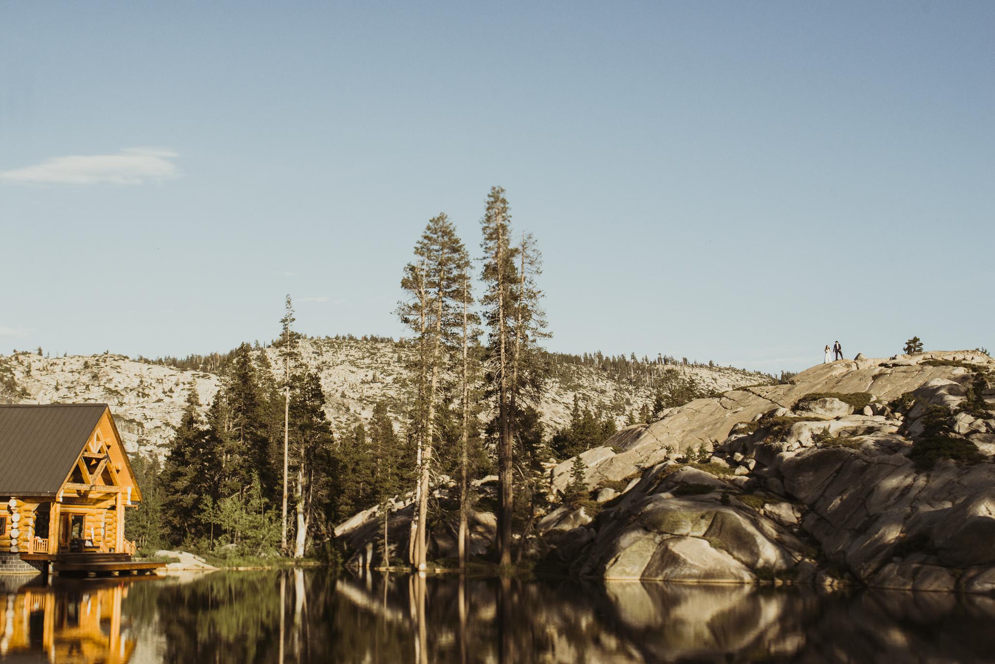 ©Isaiah & Taylor Photography -The Hideout Wedding, Kirkwood California, Lake Tahoe Wedding Photographer-164.jpg