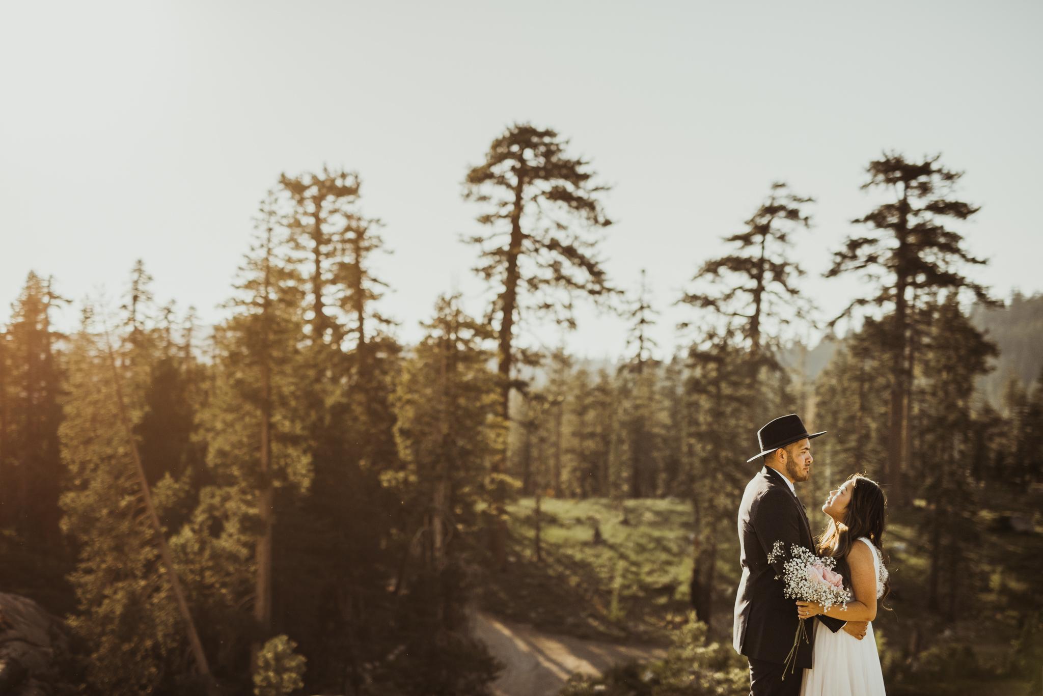 ©Isaiah & Taylor Photography -The Hideout Wedding, Kirkwood California, Lake Tahoe Wedding Photographer-167.jpg