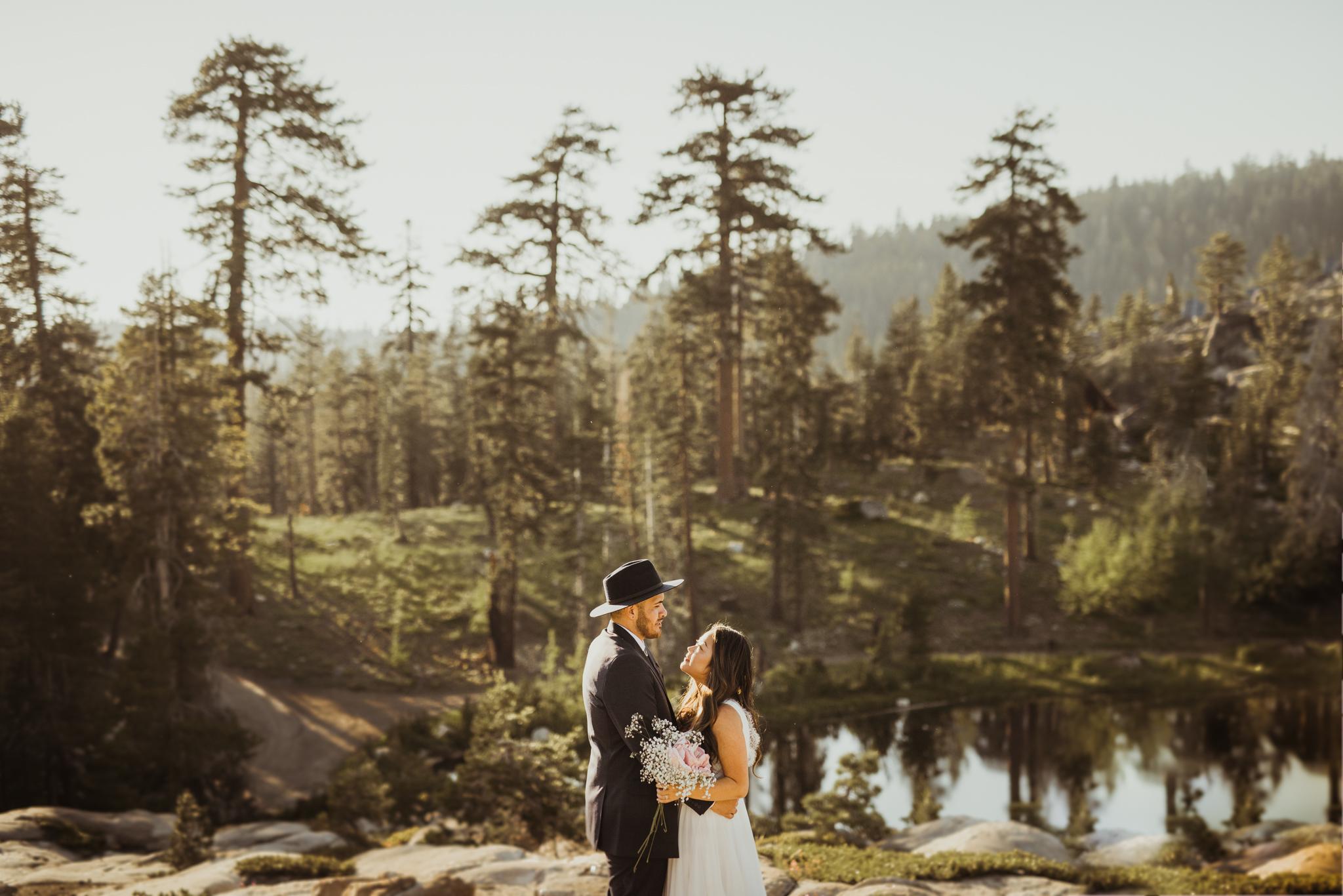 ©Isaiah & Taylor Photography -The Hideout Wedding, Kirkwood California, Lake Tahoe Wedding Photographer-168.jpg