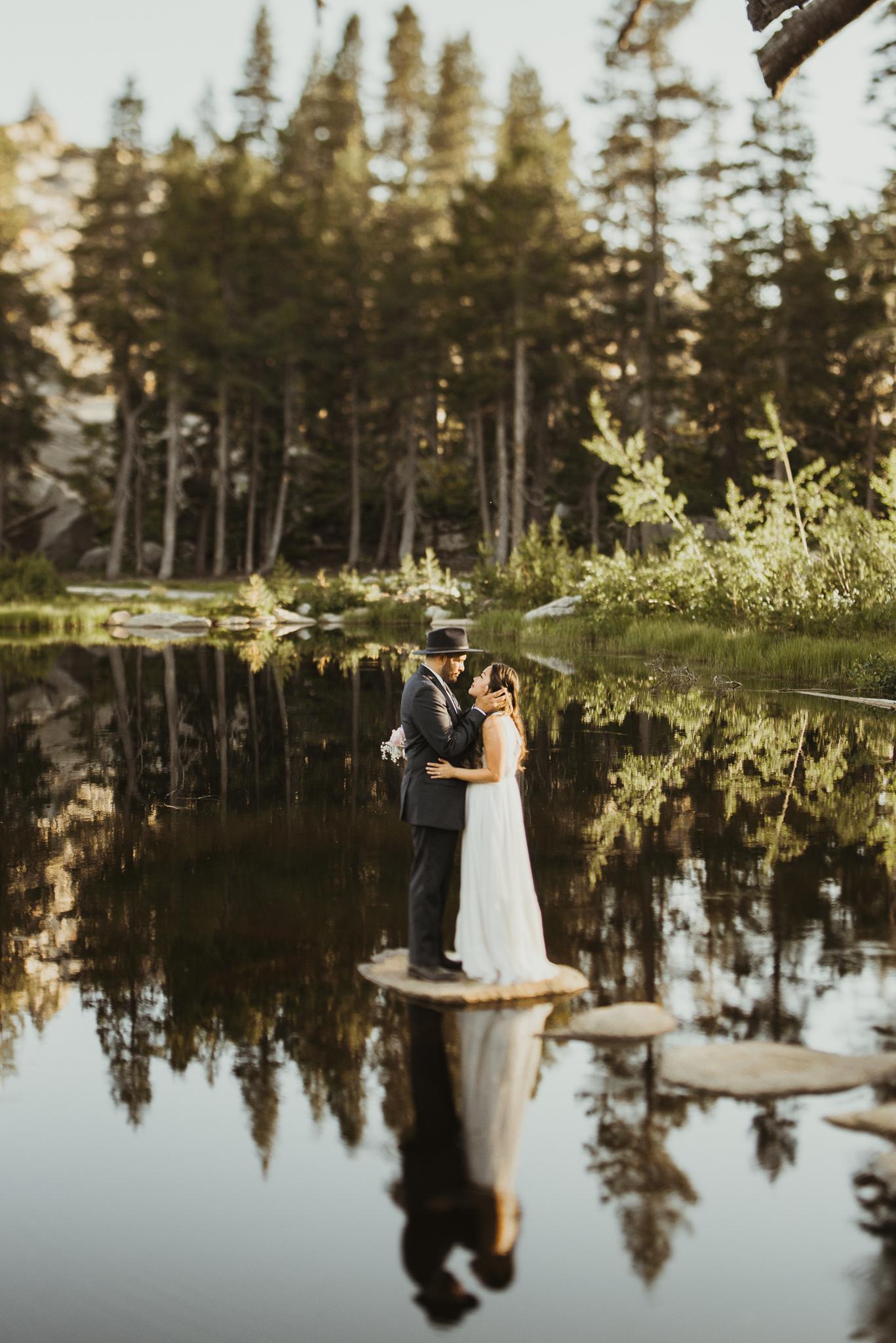 ©Isaiah & Taylor Photography -The Hideout Wedding, Kirkwood California, Lake Tahoe Wedding Photographer-173.jpg