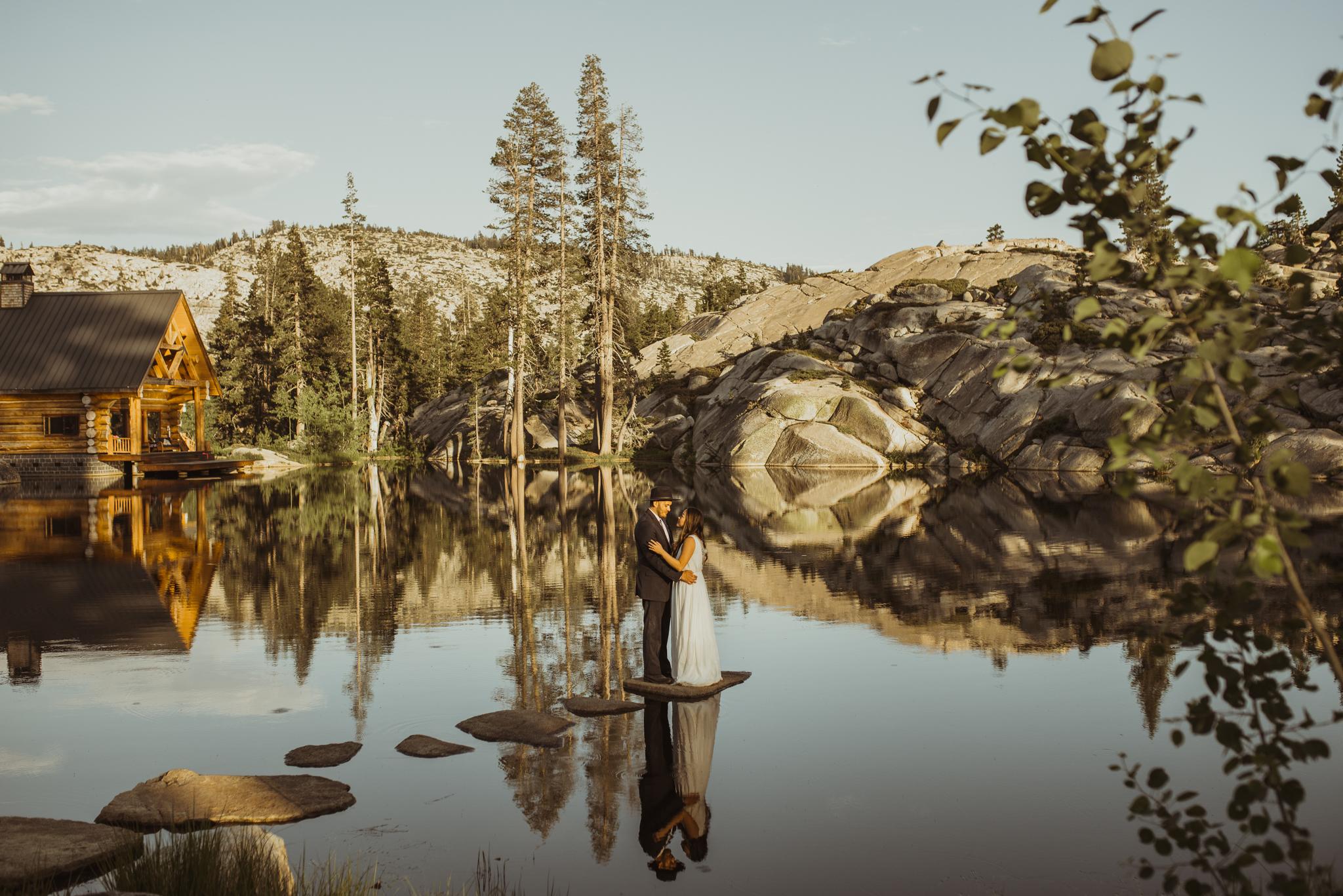©Isaiah & Taylor Photography -The Hideout Wedding, Kirkwood California, Lake Tahoe Wedding Photographer-174.jpg
